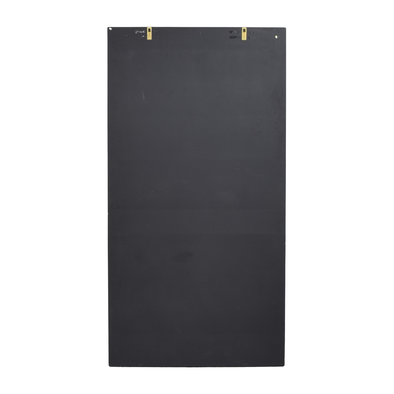 buy Decorative Framed Wall Art
