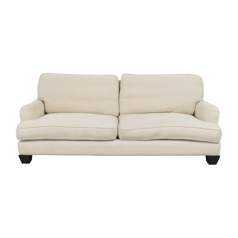 Sofa.com Sofa.com Bluebell Two Cushion Sofa nyc