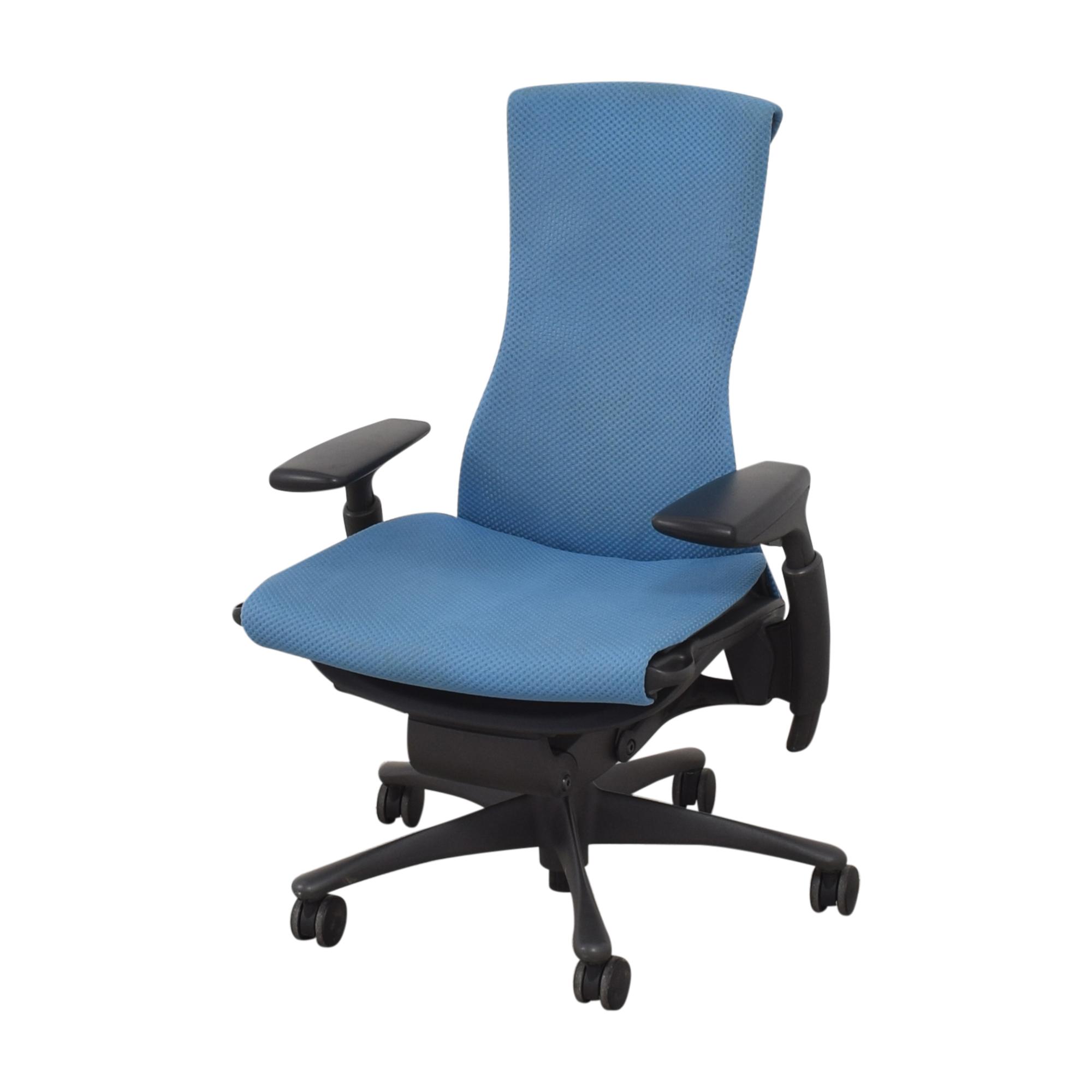 Herman Miller Herman Miller Embody Chair for sale