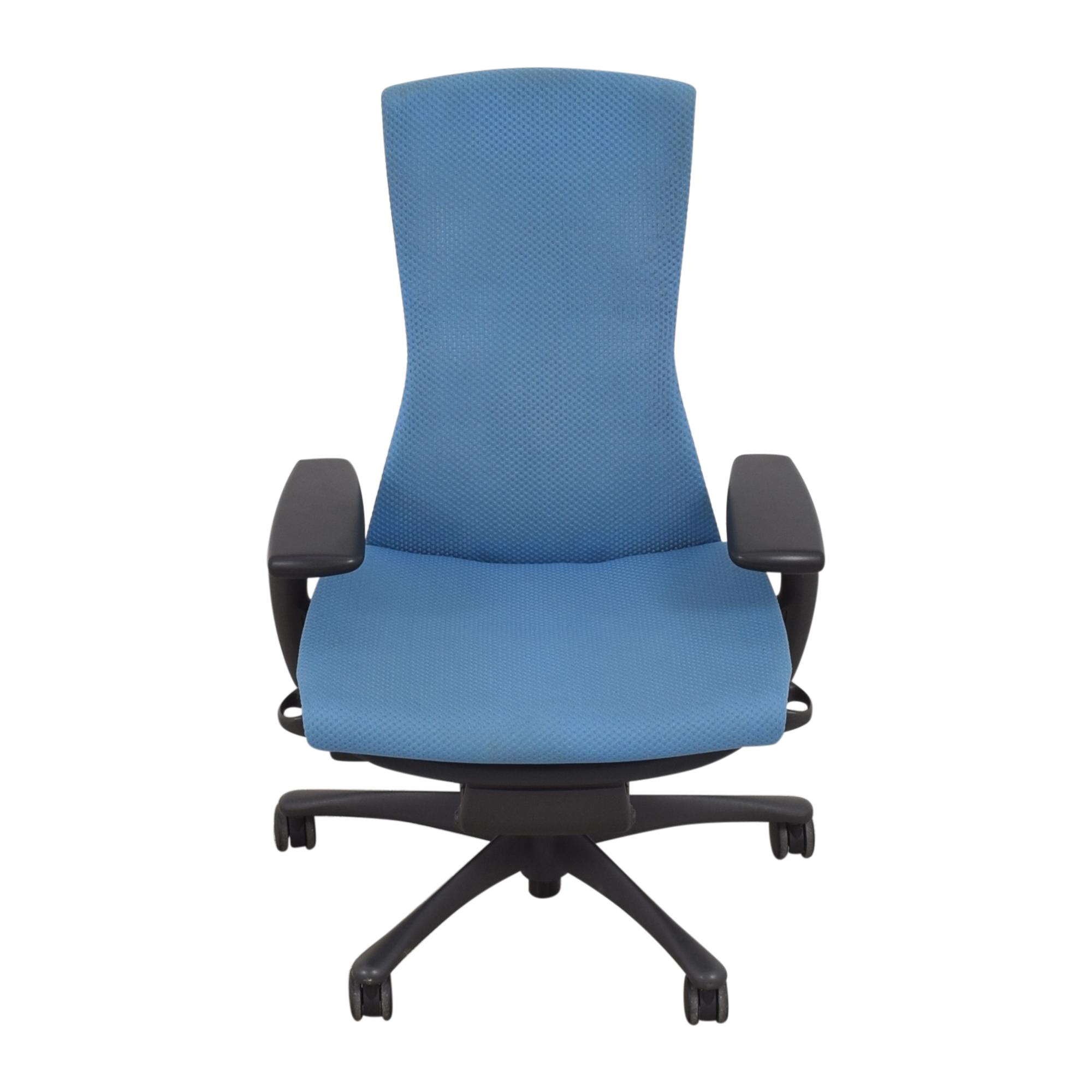 Herman Miller Embody Chair / Chairs