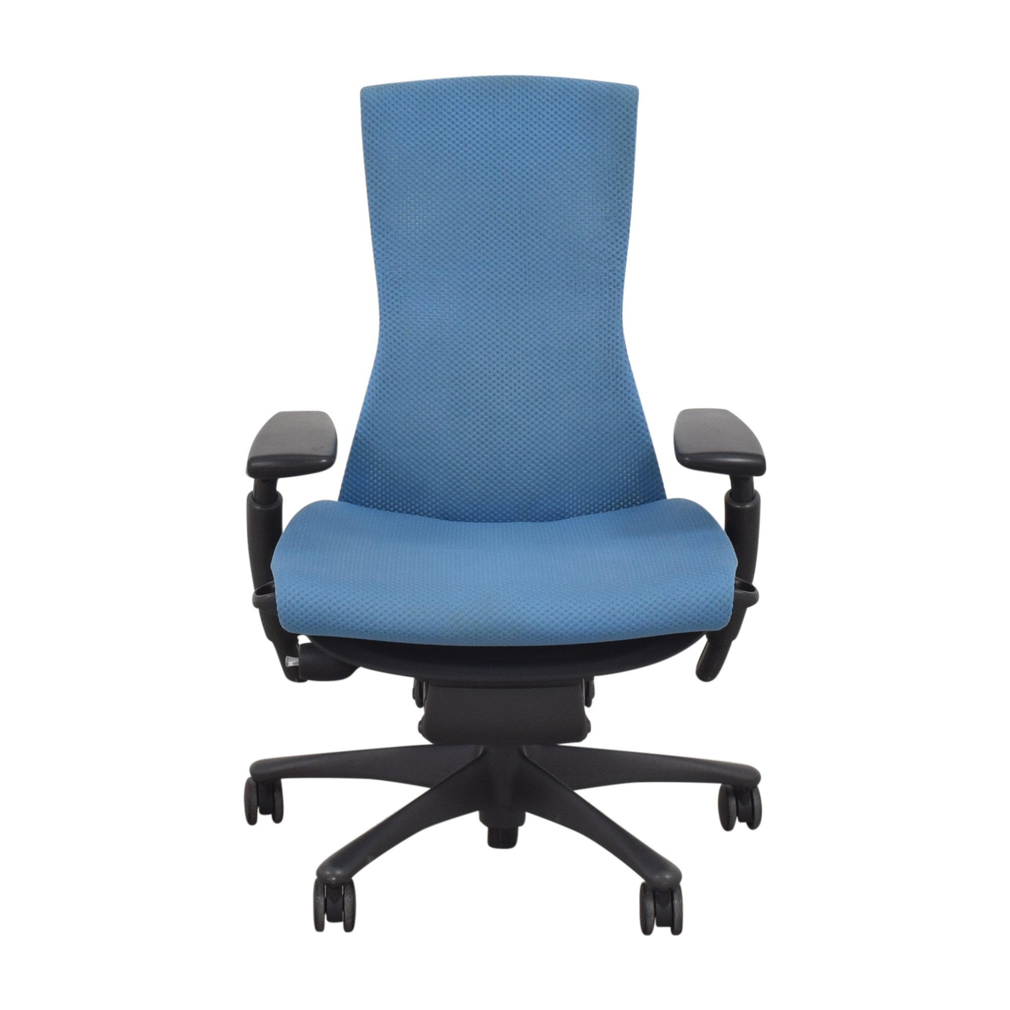 shop Herman Miller Herman Miller Embody Chair online