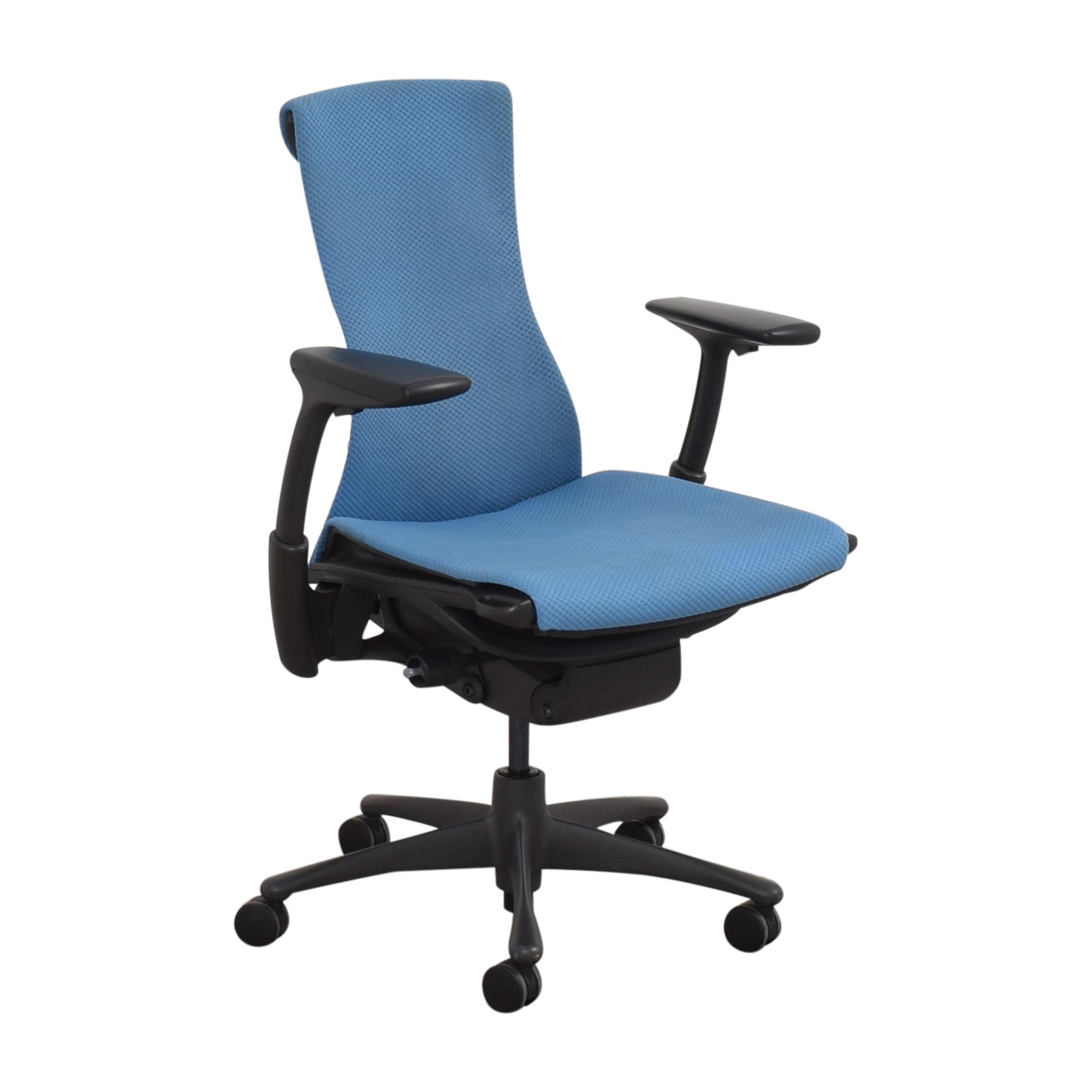 Herman Miller Herman Miller Embody Chair second hand