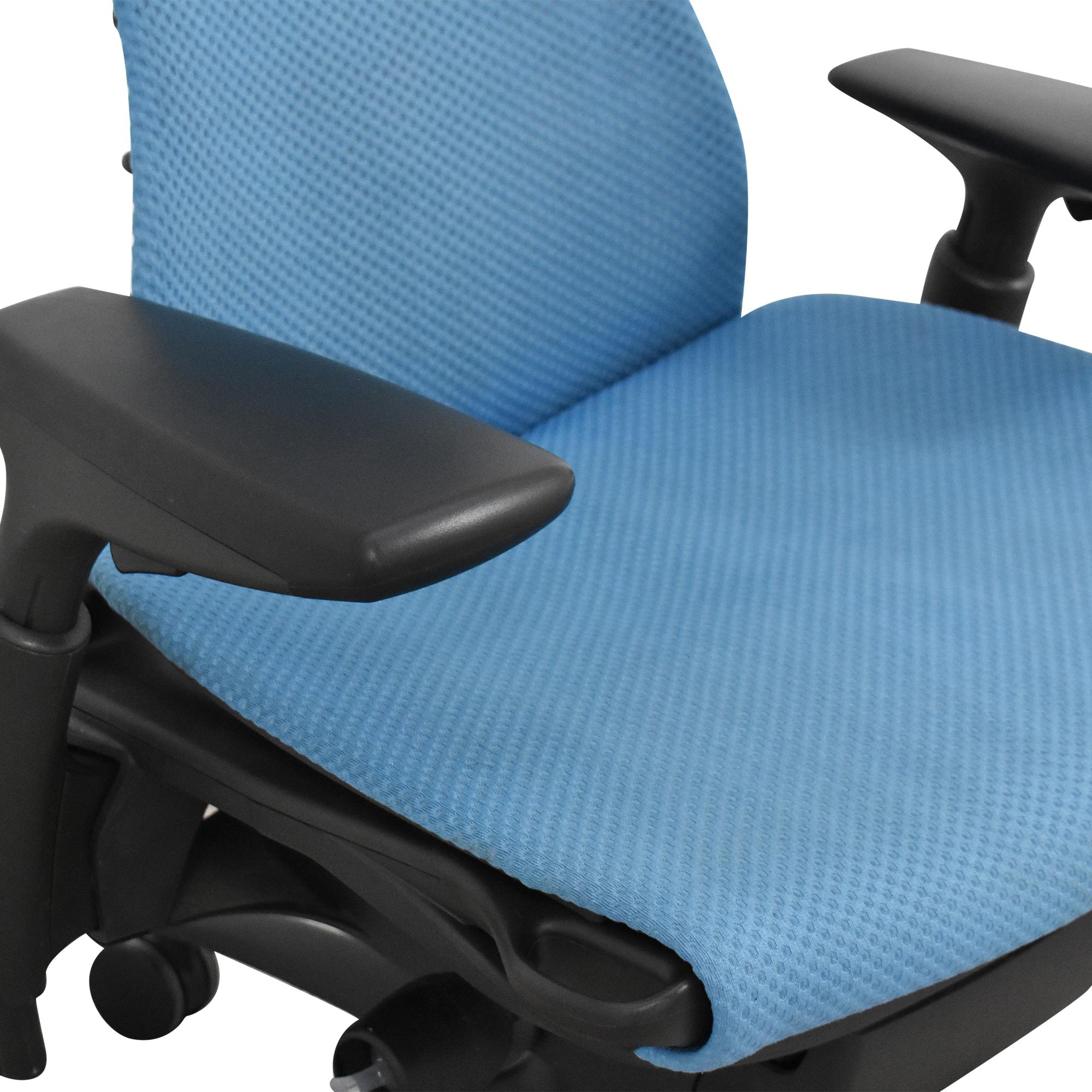 Herman Miller Herman Miller Embody Chair used