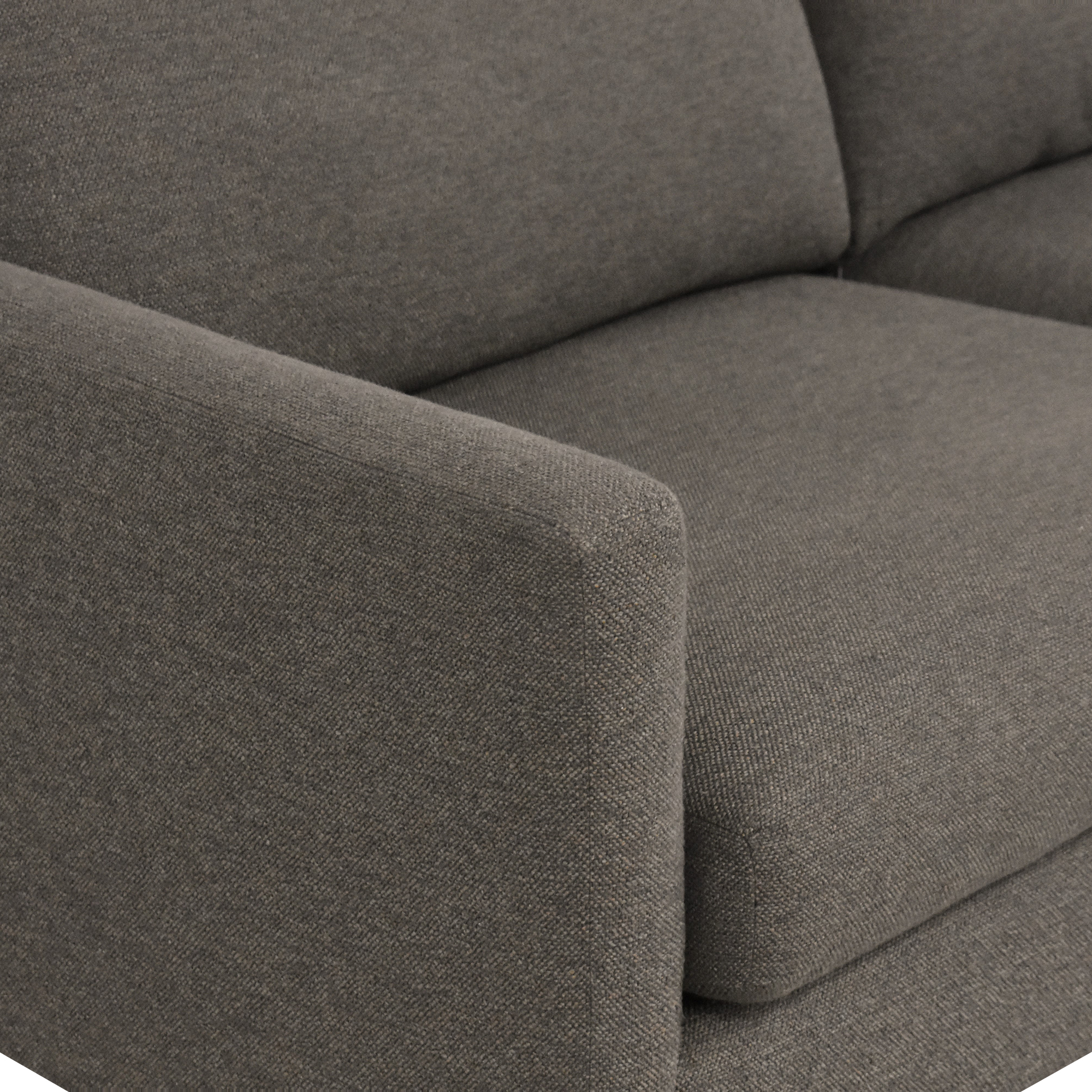 buy Younger Furniture Lenny Apartment Sofa Younger Furniture