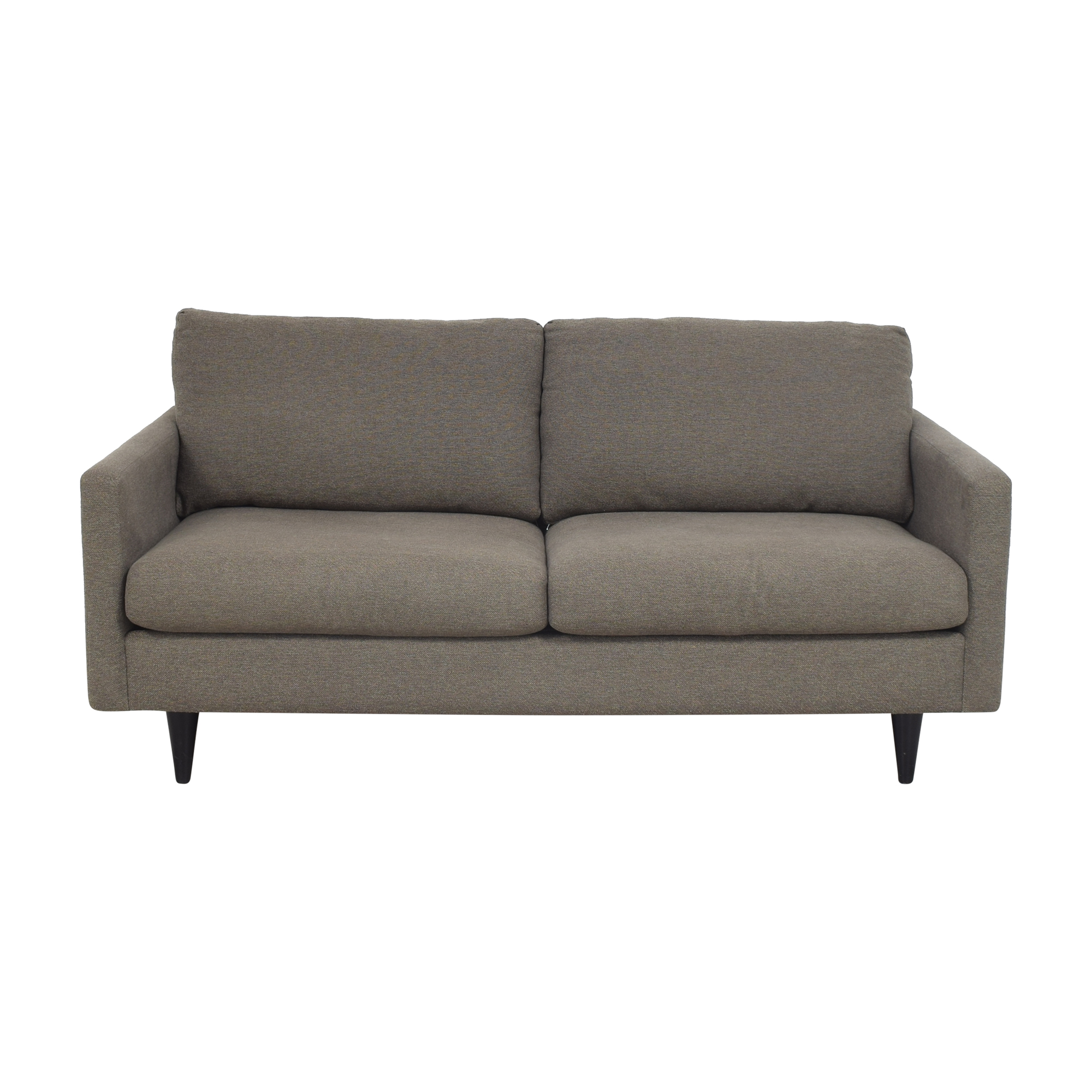 Younger Furniture Younger Furniture Lenny Apartment Sofa ct