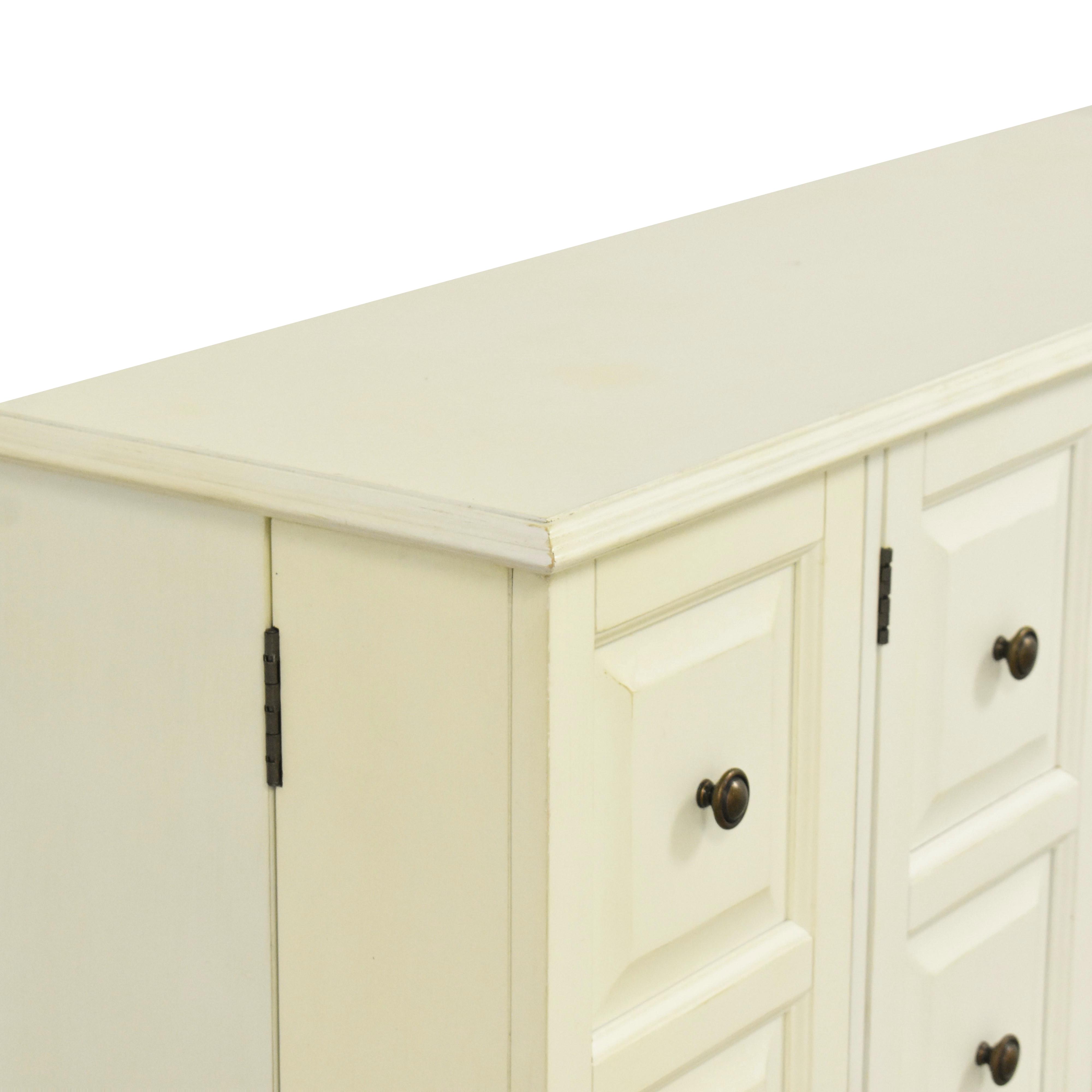 Ballard Designs Ballard Designs Accent Cabinet price