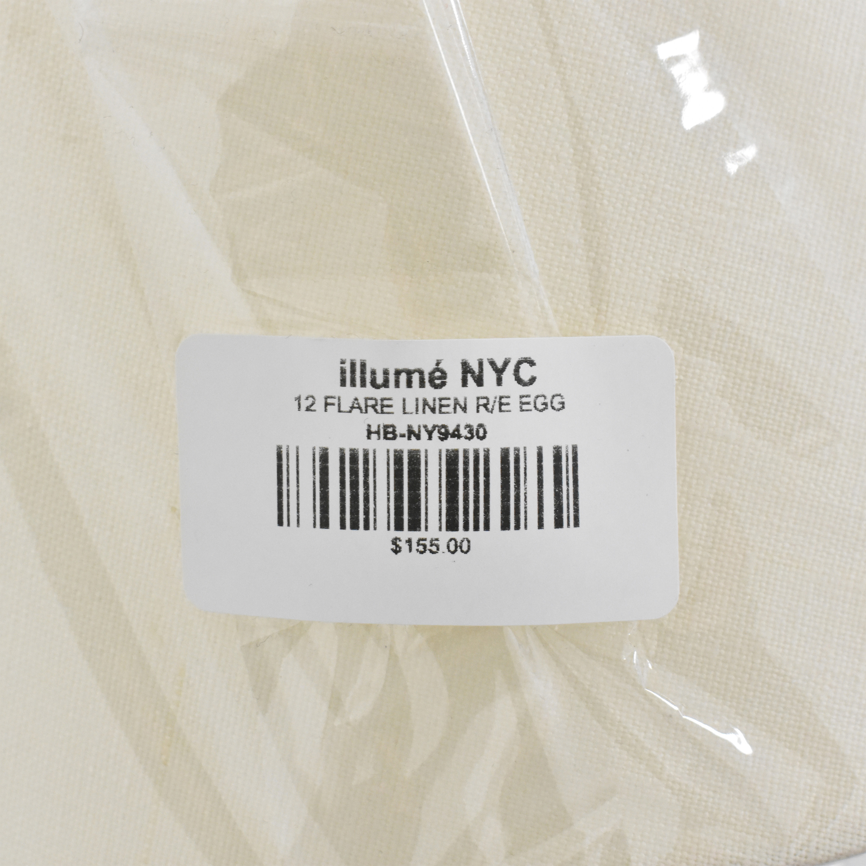 Illumé NYC Illumé NYC Articulated Floor Lamp ma