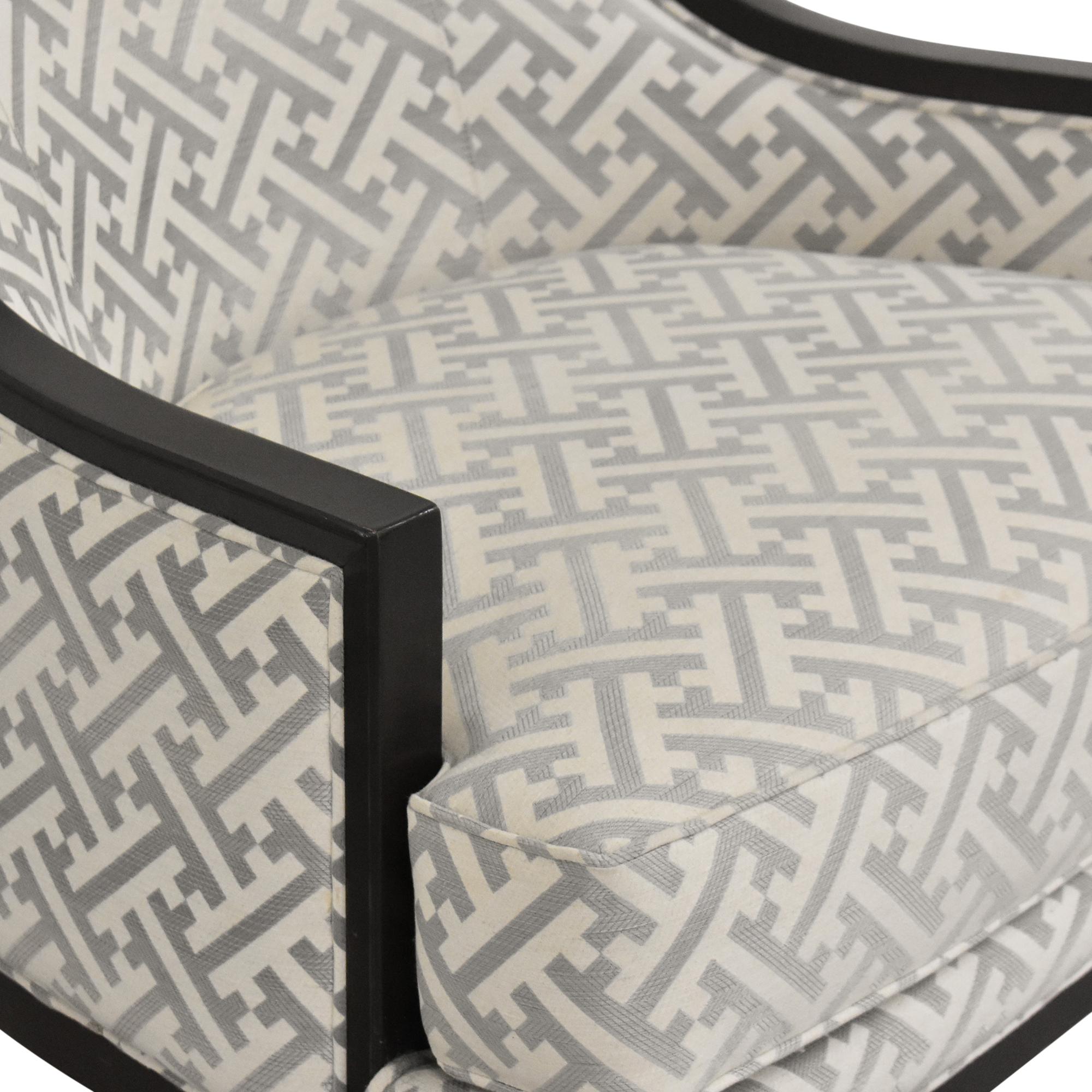 Ethan Allen Ethan Allen Corrine Chair price