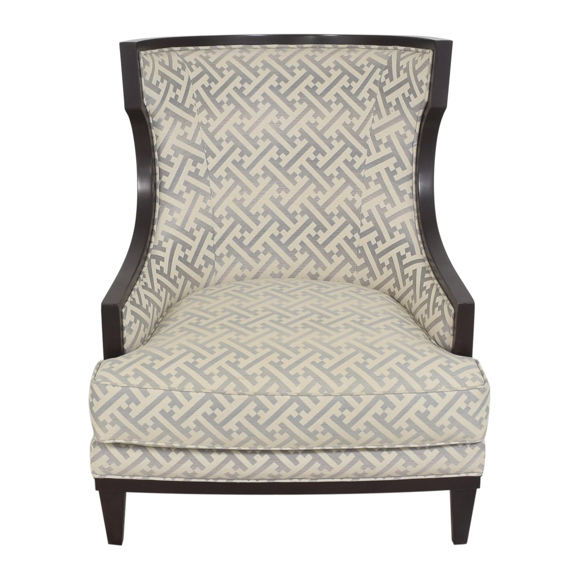 buy Ethan Allen Ethan Allen Corrine Chair online
