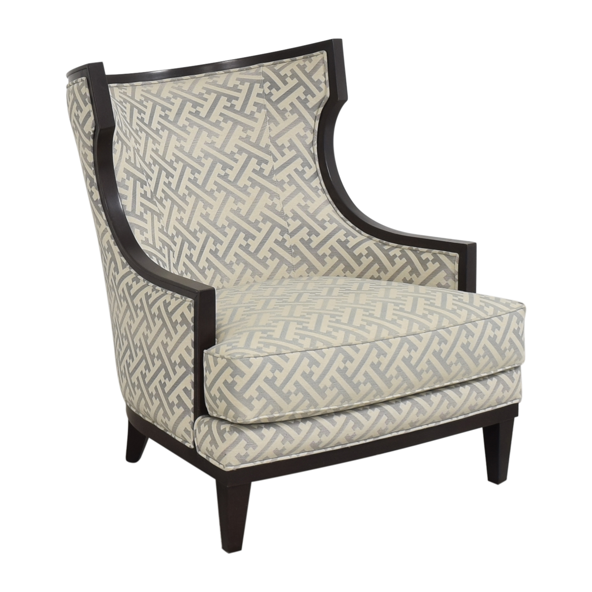 Ethan Allen Ethan Allen Corrine Chair on sale