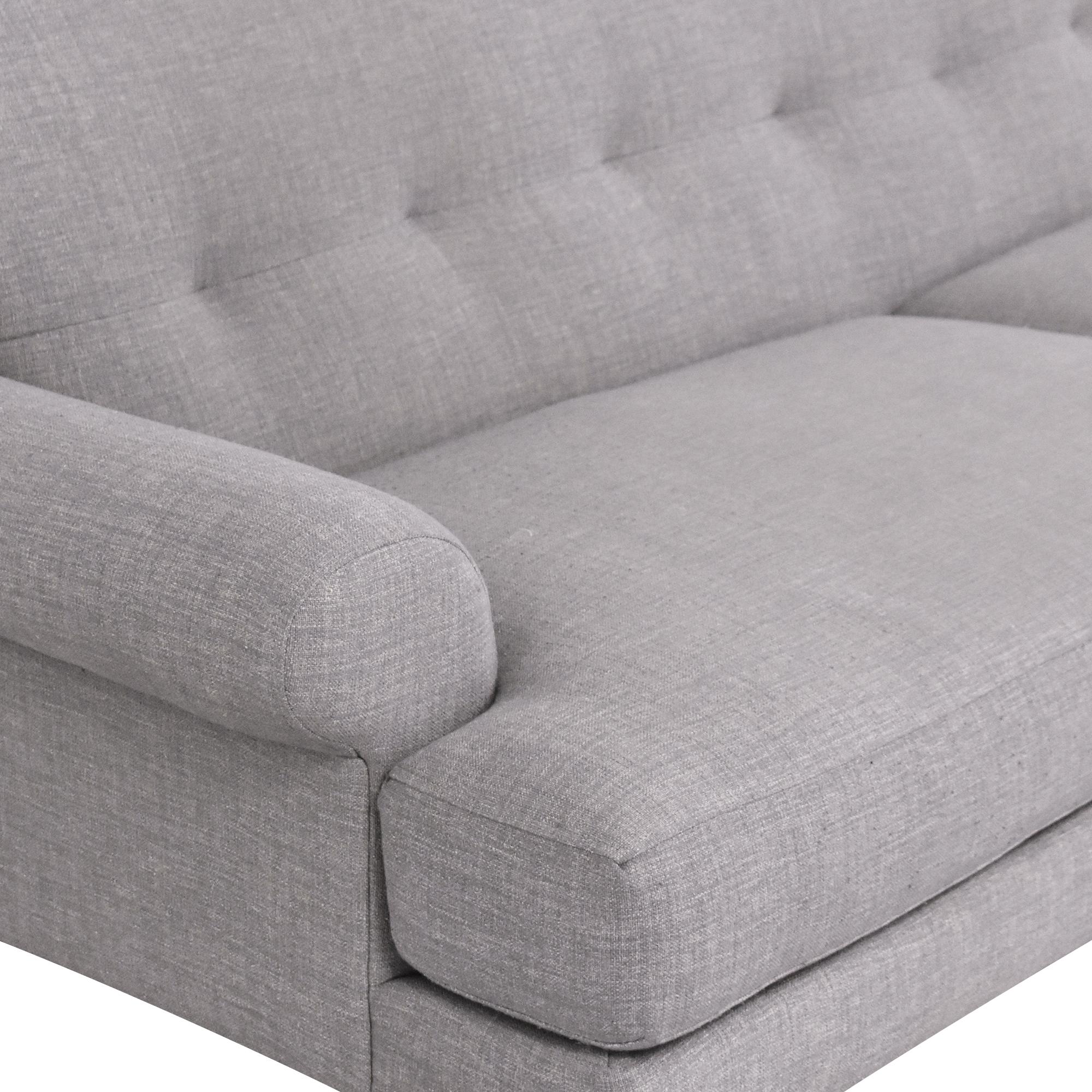 Room & Board Room & Board Selby Sofa for sale