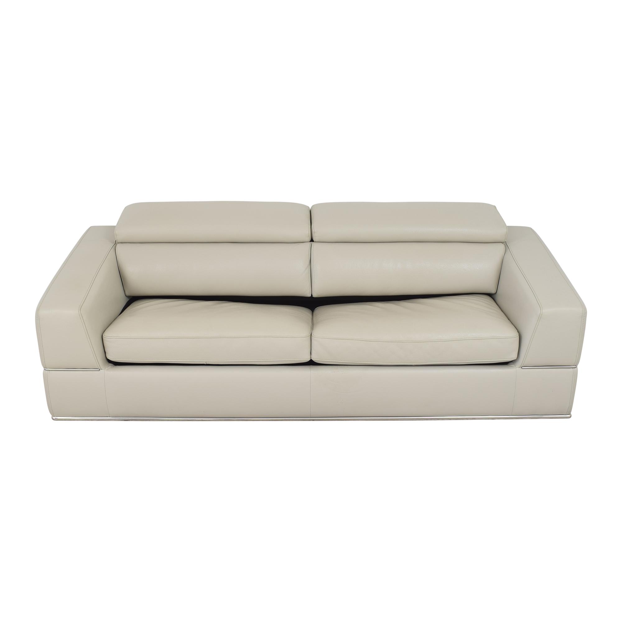 Modani Modani Bergamo Queen Sofa Bed nj