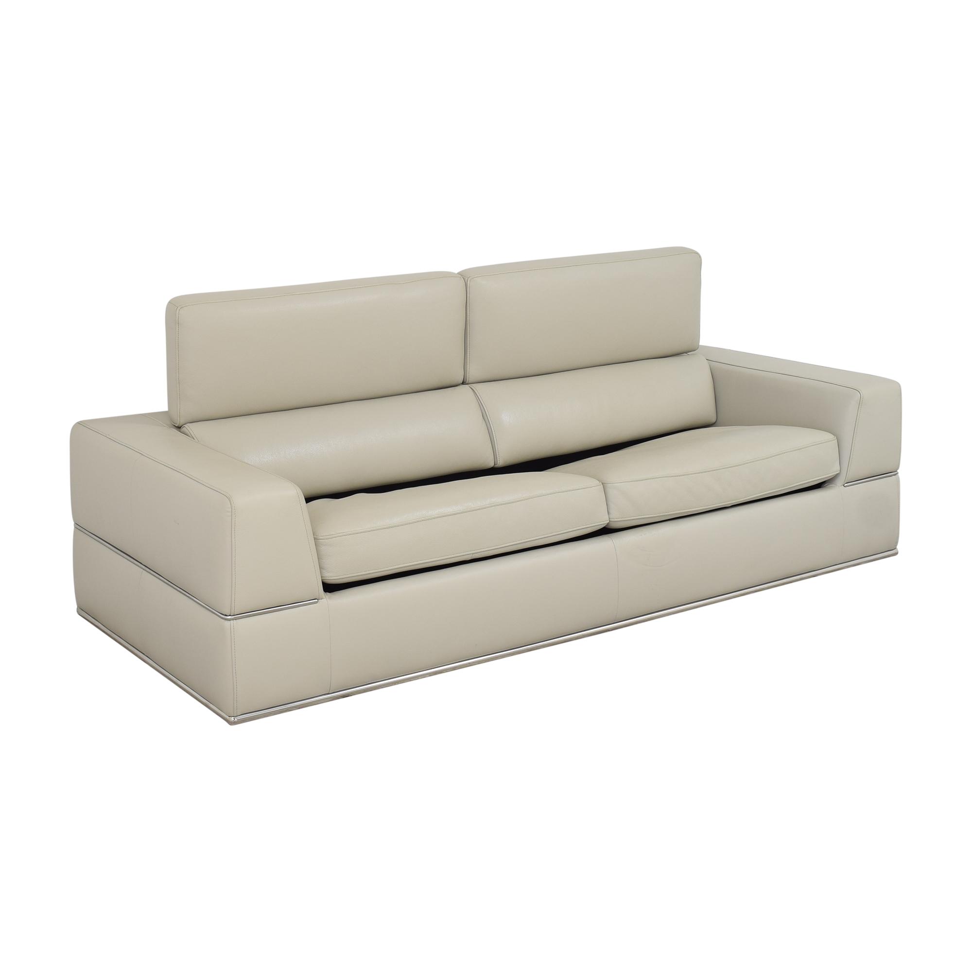 Modani Bergamo Queen Sofa Bed / Sofas