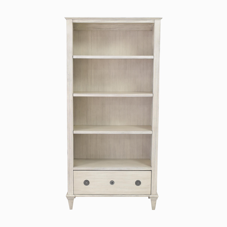 shop RH Baby & Child Haylan Bookcase RH Baby & Child