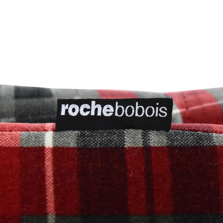 buy Roche Bobois Profile Lounge Chair Roche Bobois Chaises