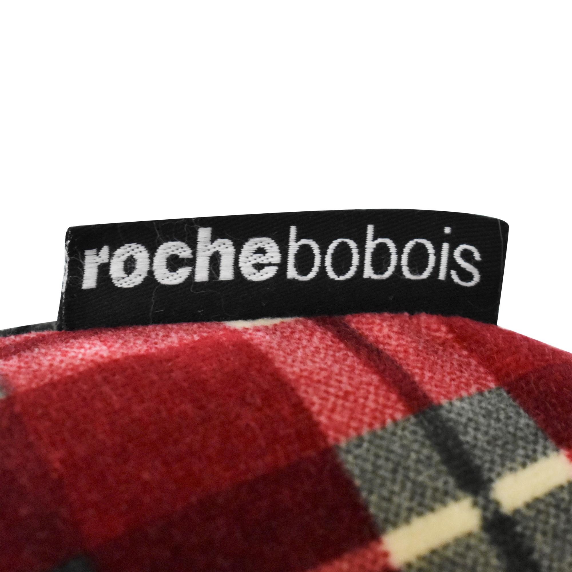 buy Roche Bobois Profile Ottoman Roche Bobois Ottomans