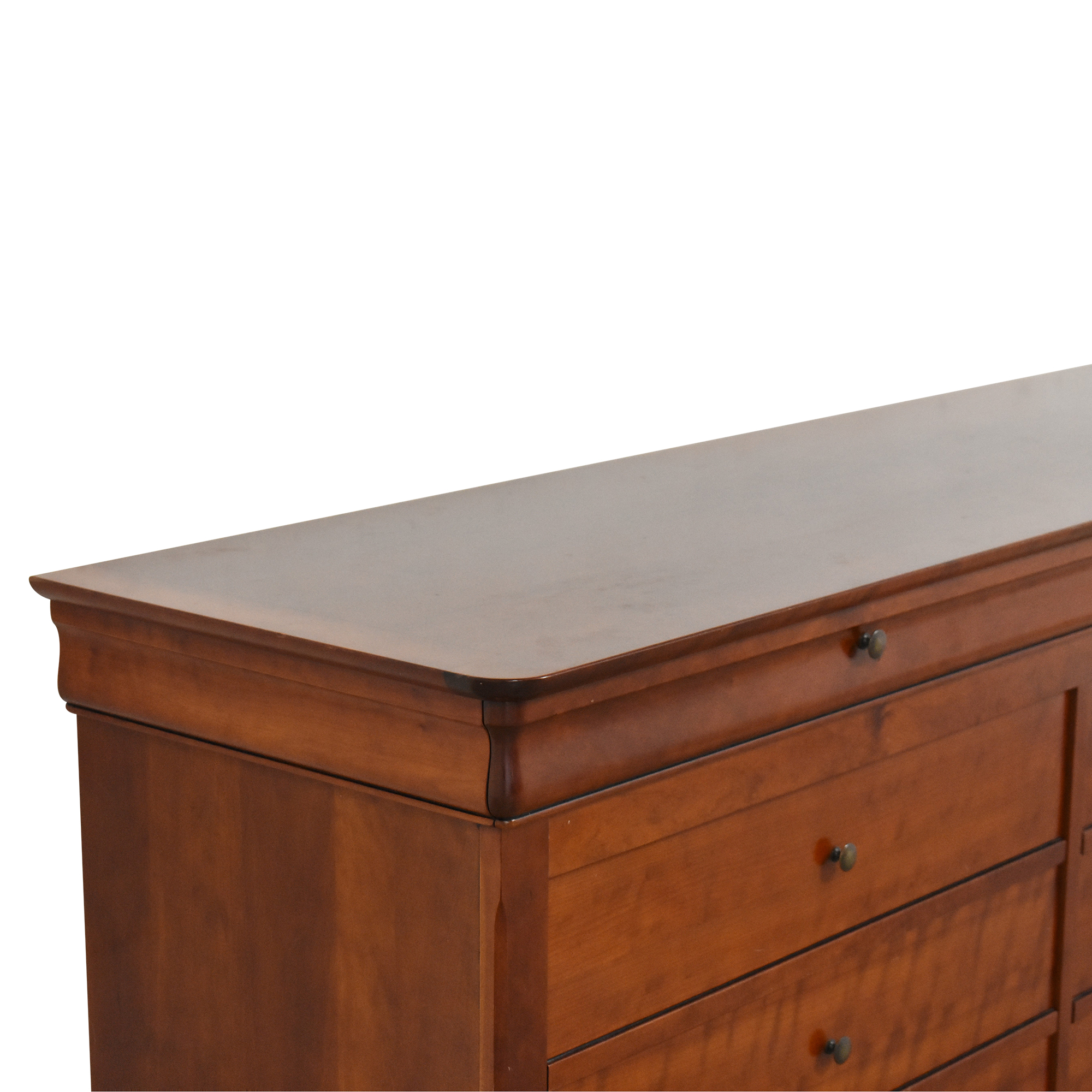 Grange Double Dresser / Dressers