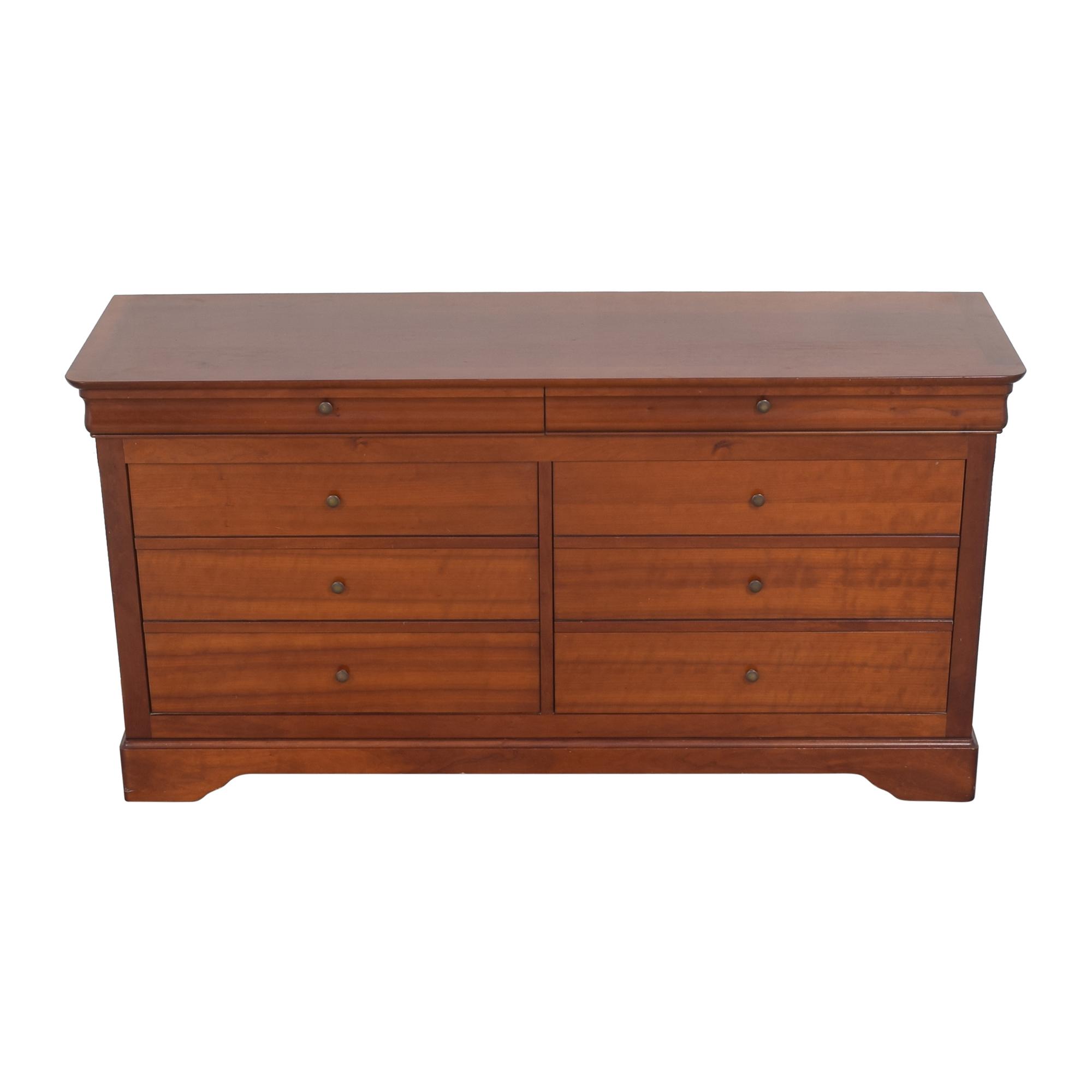 Grange Grange Double Dresser second hand