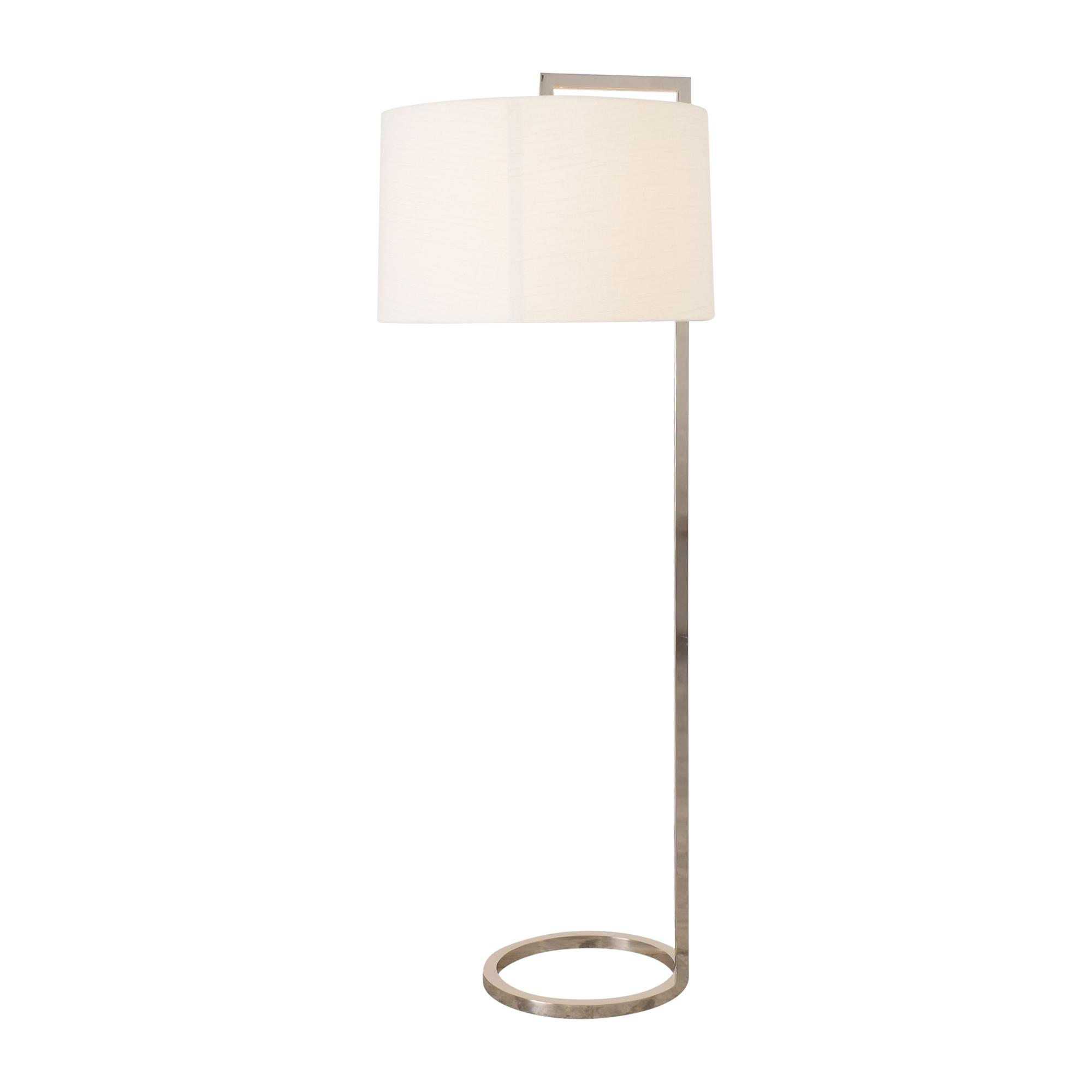Arteriors Arteriors Belden Floor Lamp coupon