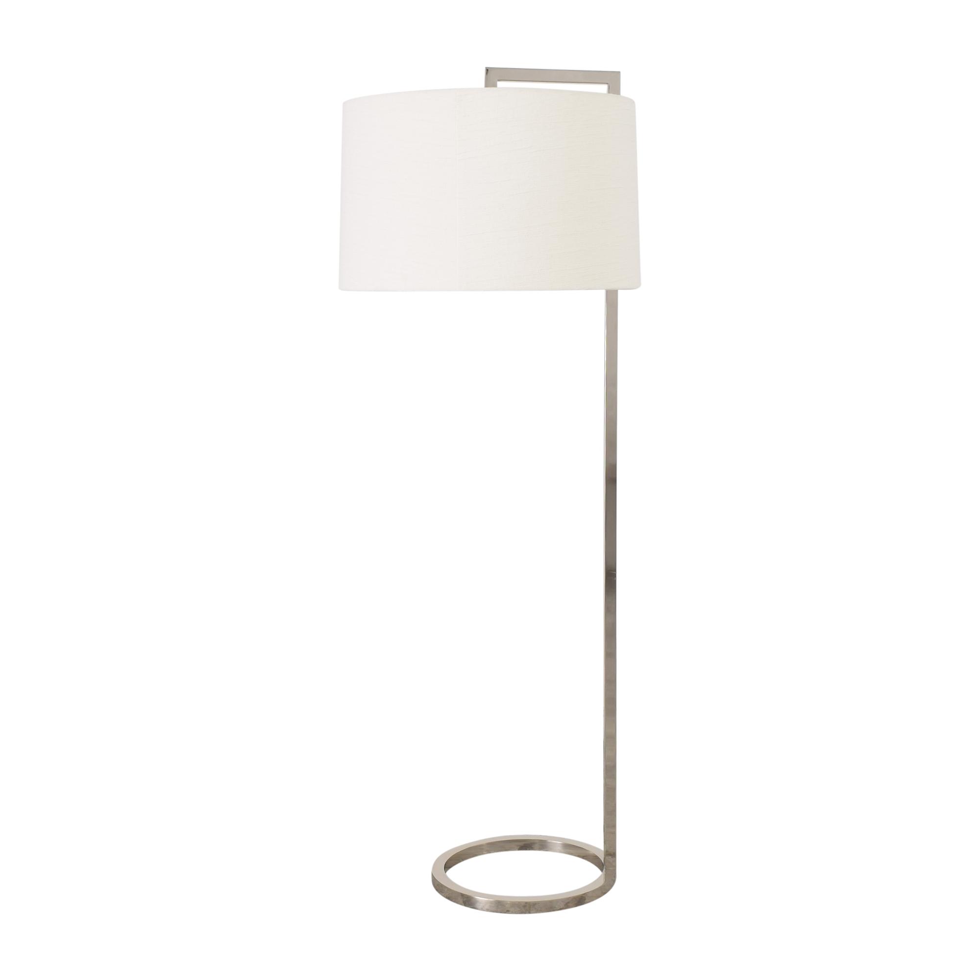 Arteriors Arteriors Belden Floor Lamp