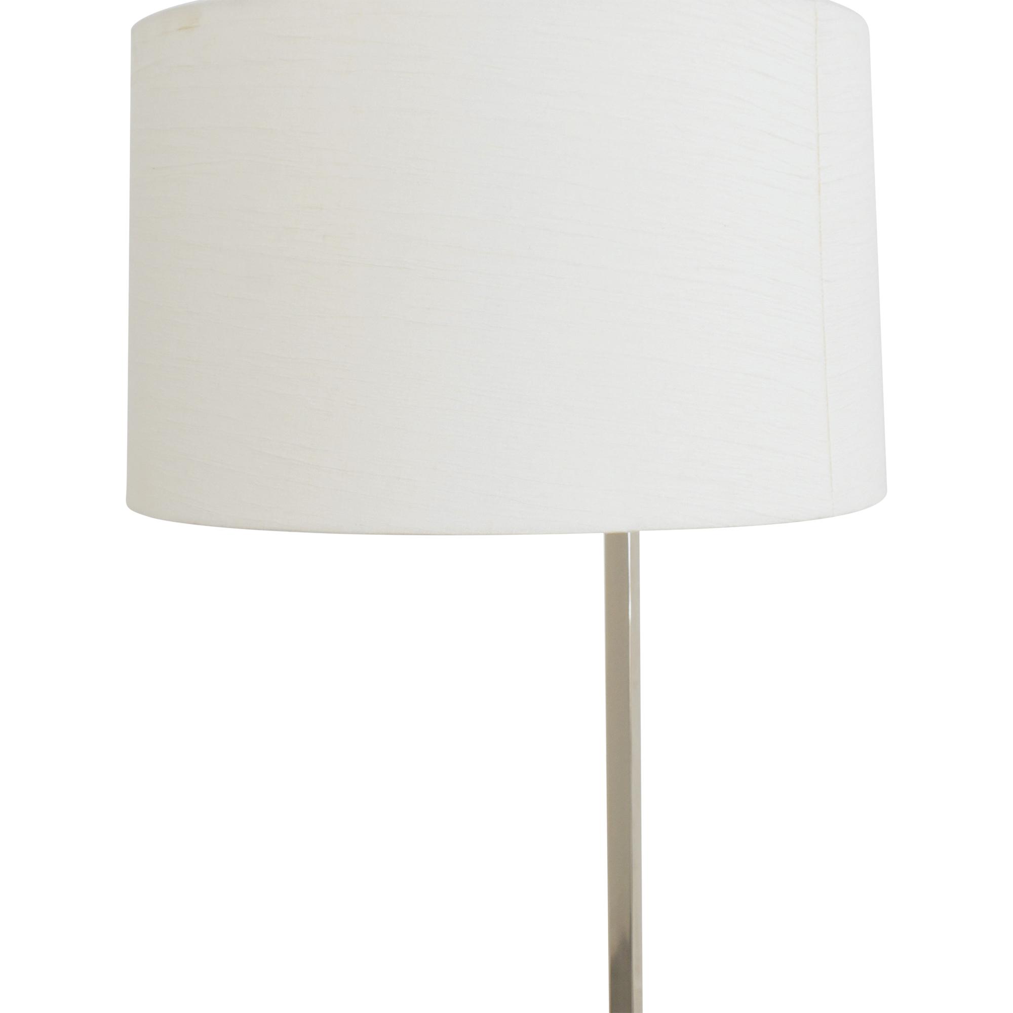 Arteriors Arteriors Belden Floor Lamp ct