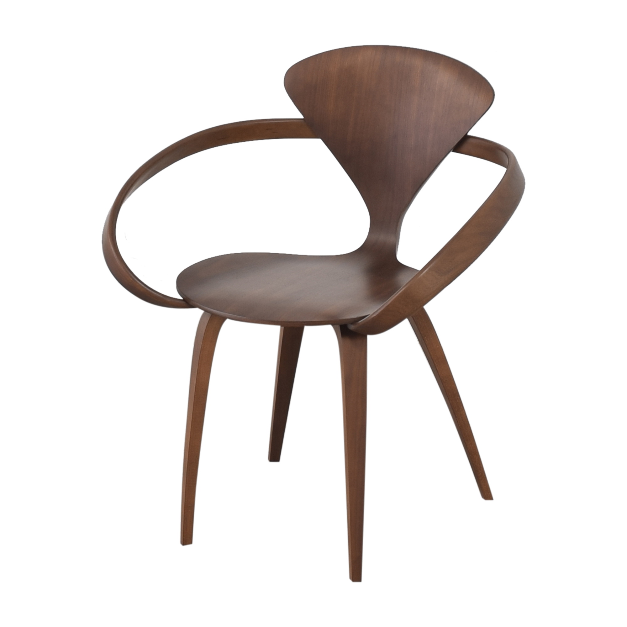 Design Within Reach Design Within Reach Cherner Dining Arm Chairs on sale