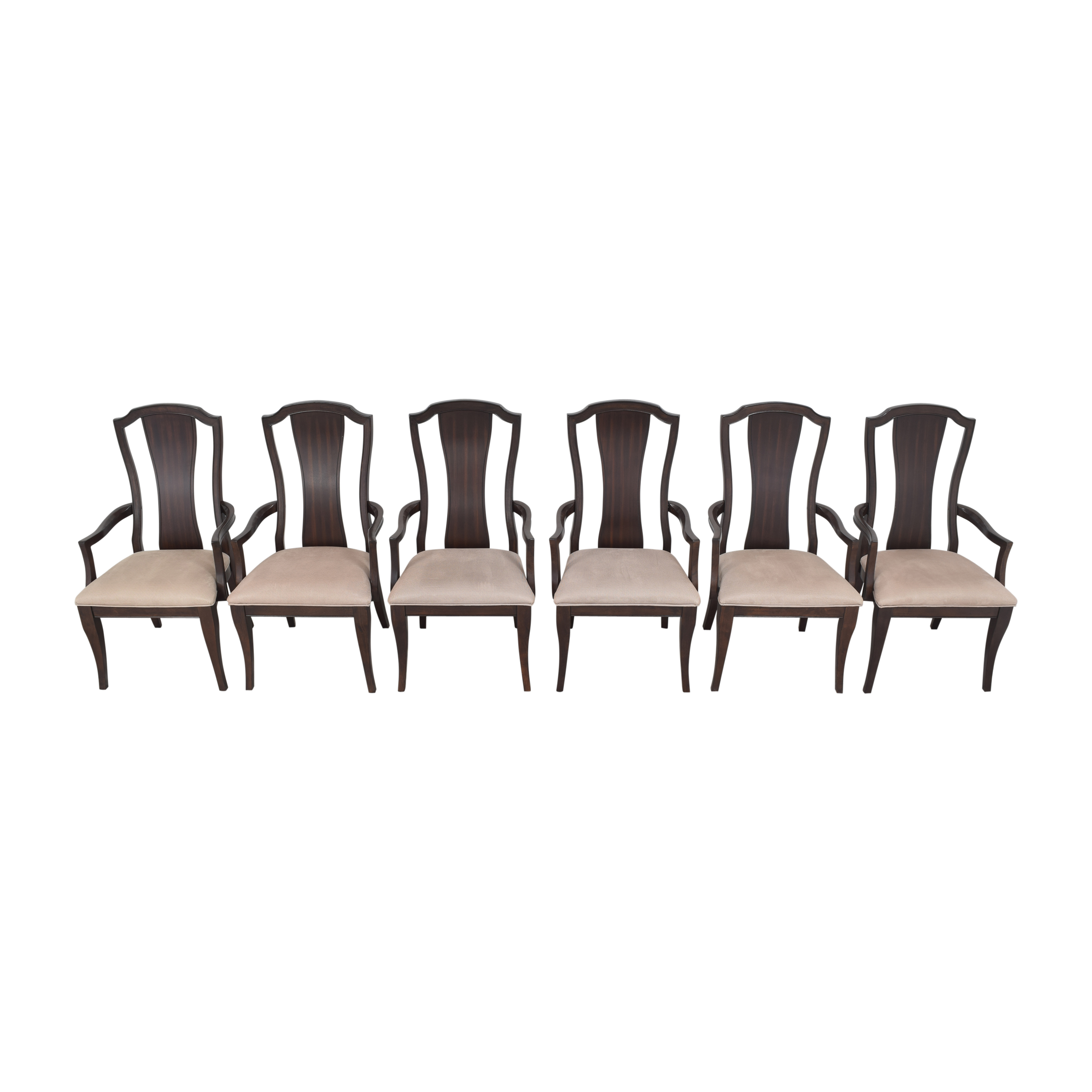 Legacy Classic Dining Arm Chairs Legacy Classic Furniture