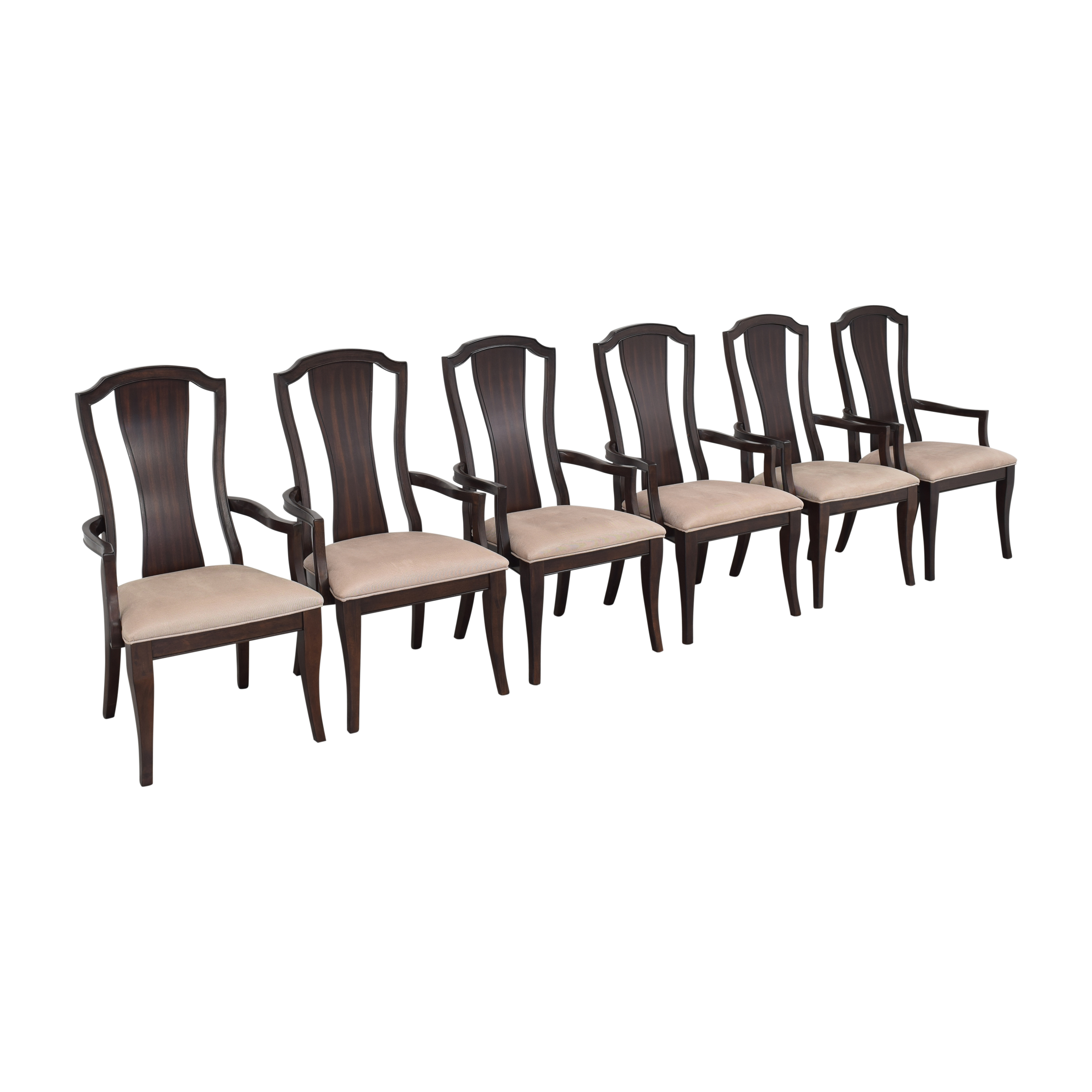 buy Legacy Classic Dining Arm Chairs Legacy Classic Furniture