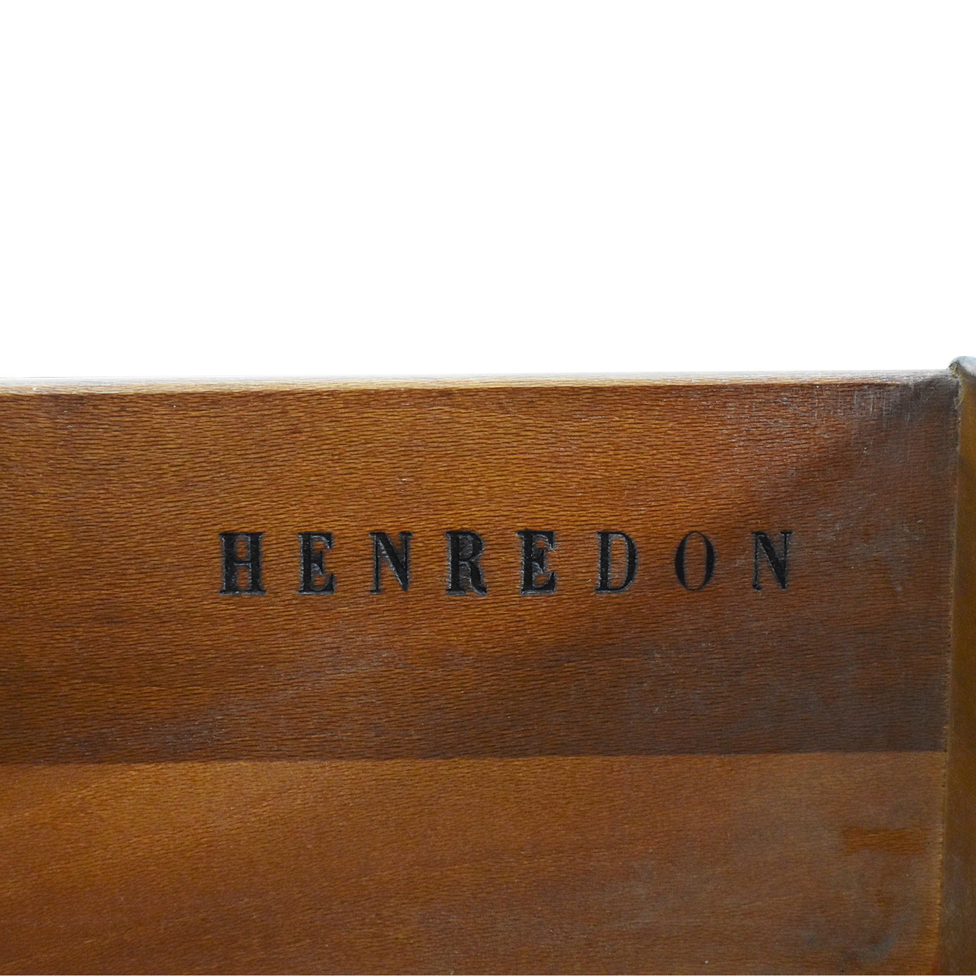 Henredon Furniture Buffet Sideboard / Cabinets & Sideboards