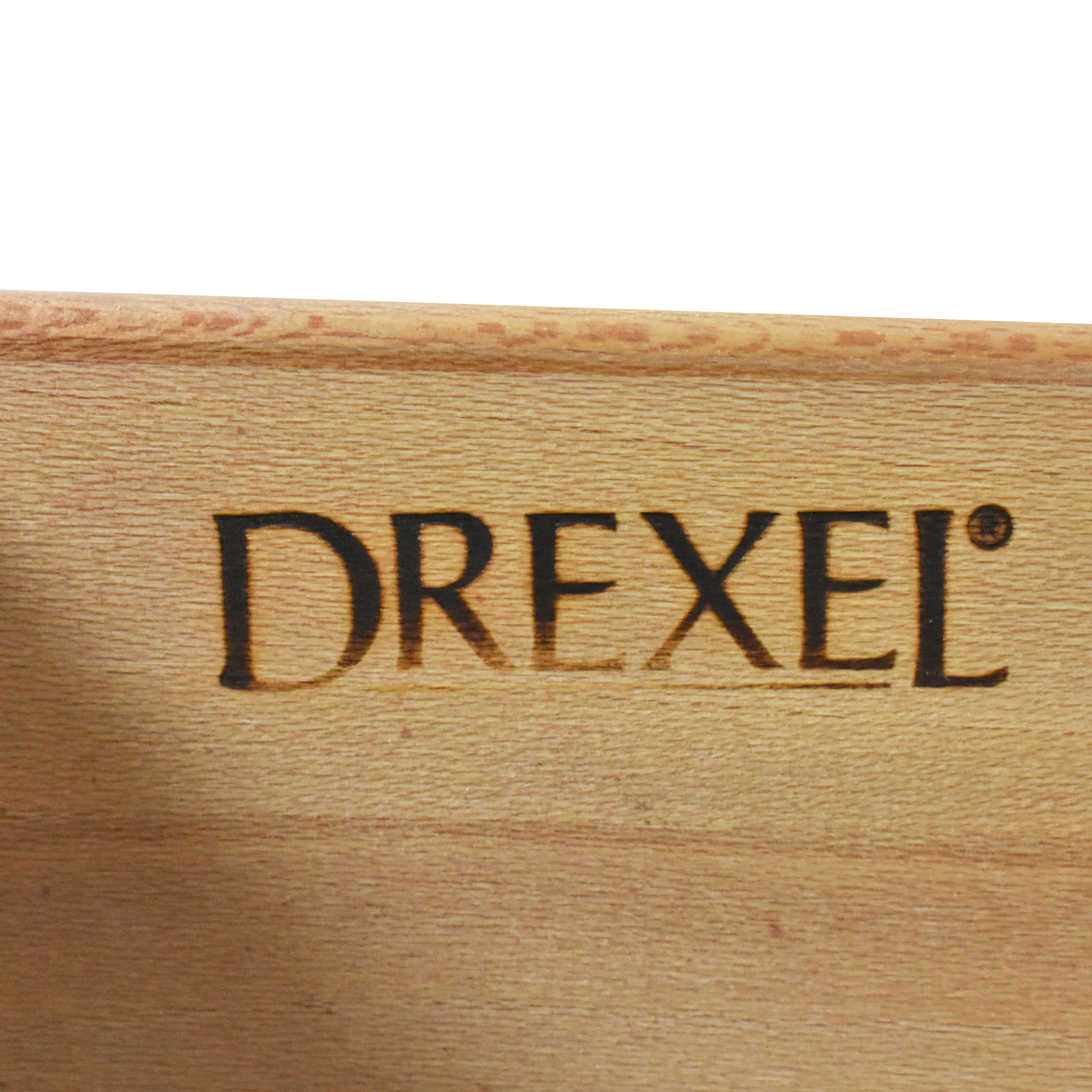 Drexel Drexel Flip-Top Buffet Server discount