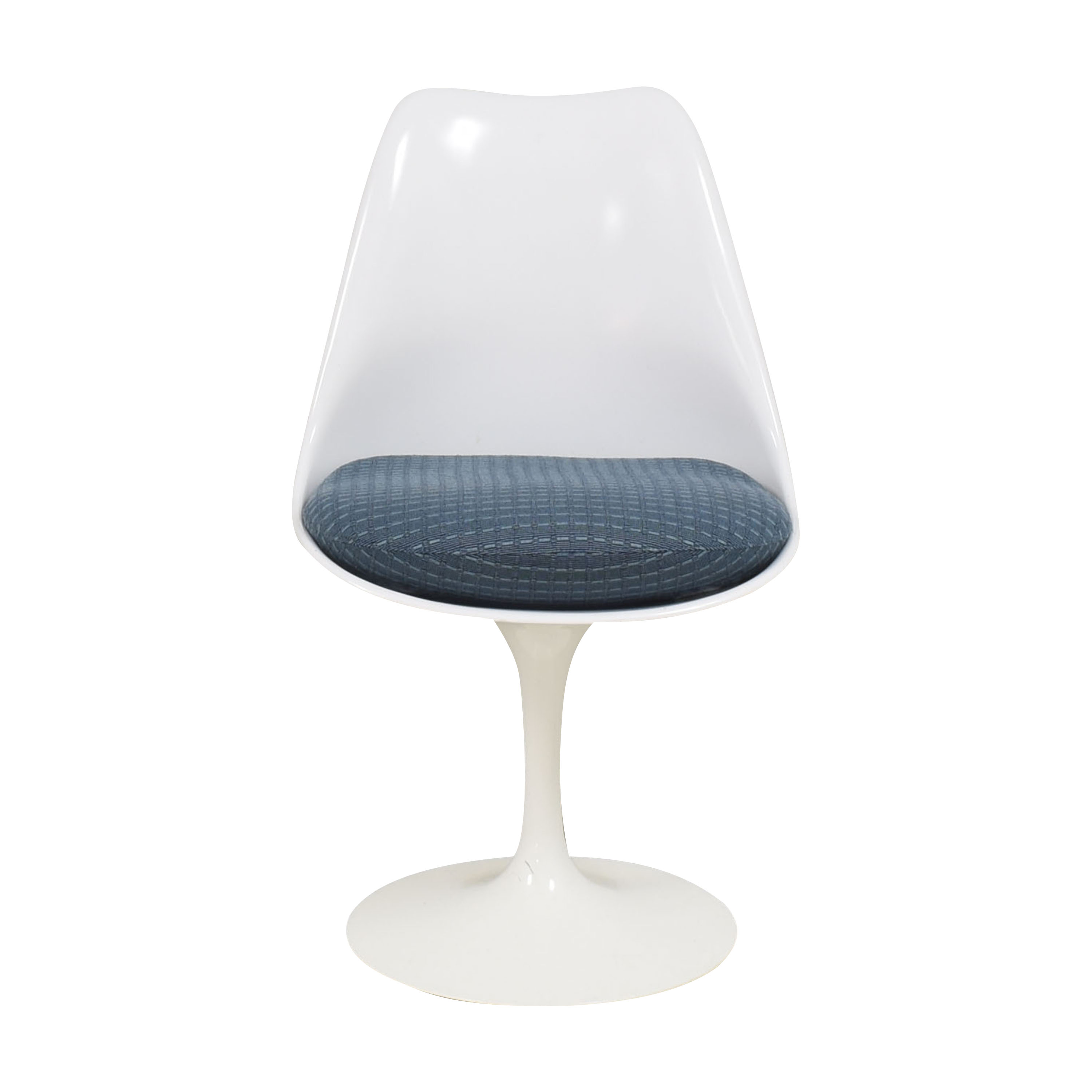 shop Knoll Knoll Tulip Eero Saarinen Chair online