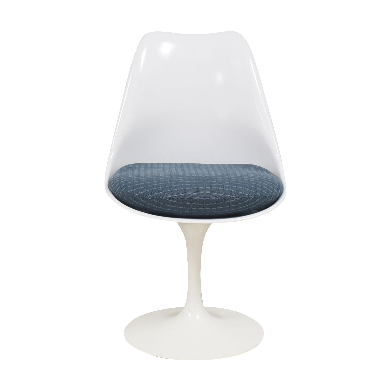 shop Knoll Knoll Tulip Eero Saarinen Chair online