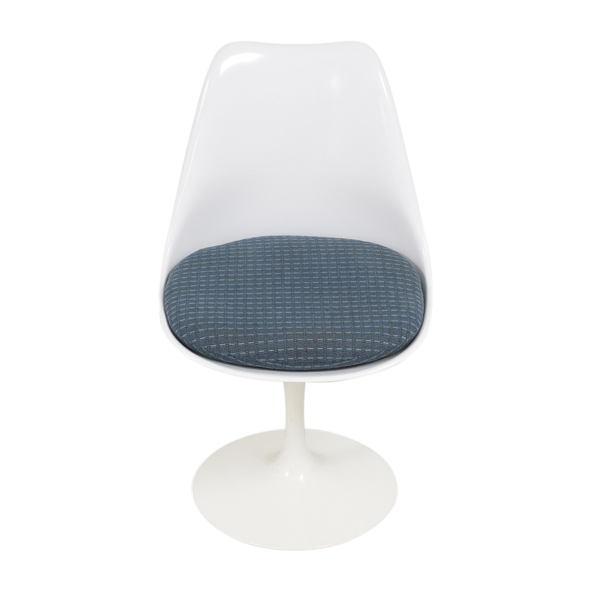 Knoll Knoll Tulip Eero Saarinen Chair coupon