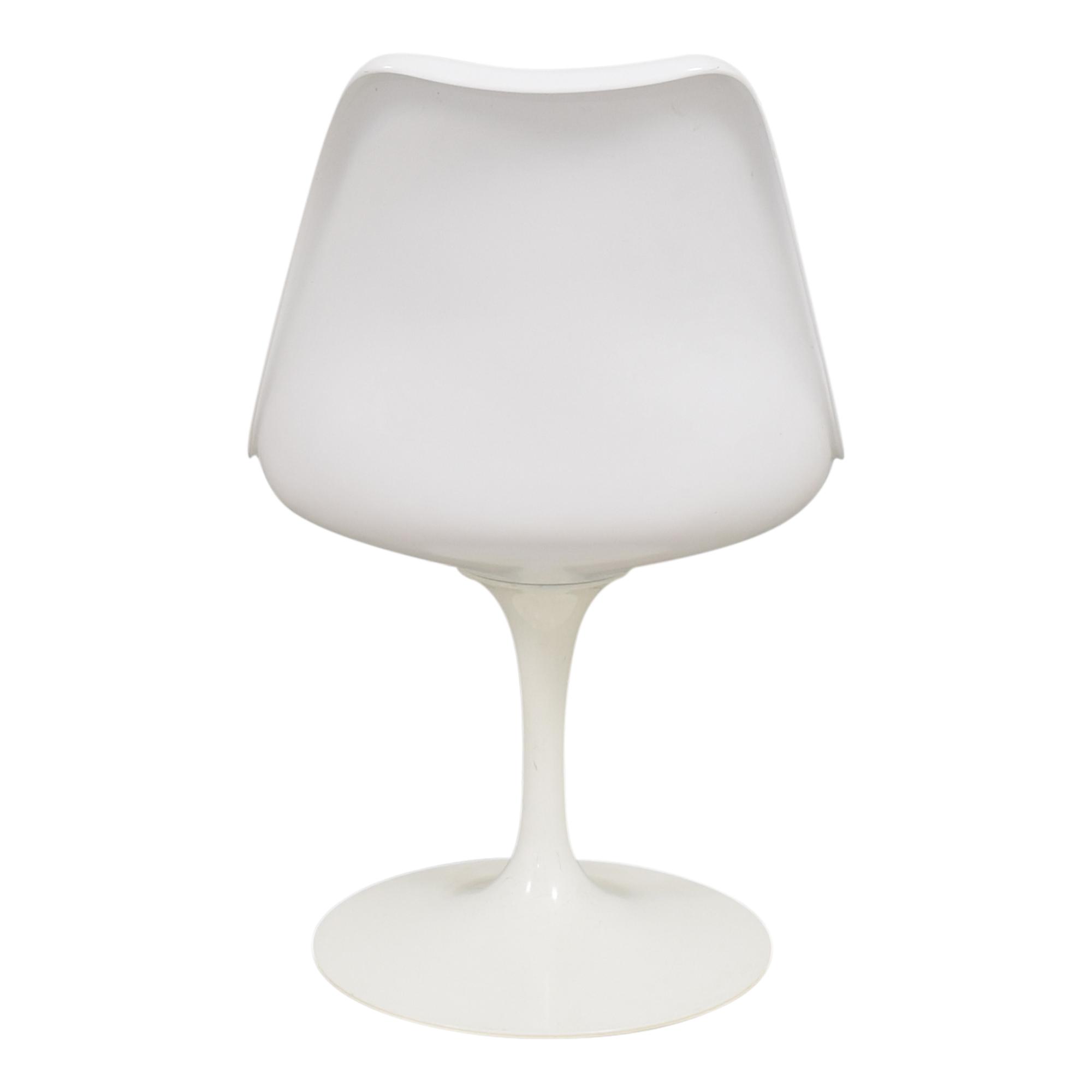 buy Knoll Knoll Tulip Eero Saarinen Chair online