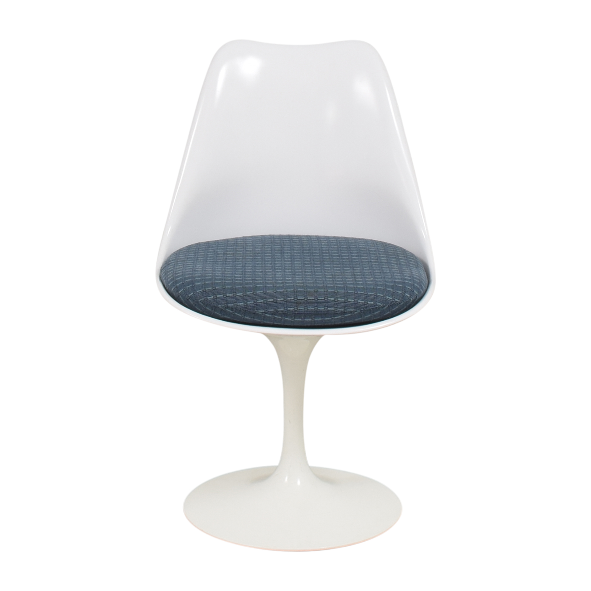 Knoll Tulip Eero Saarinen Chair sale