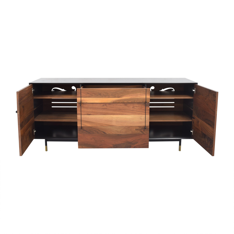 shop BBDW Lake Bureau BDDW Cabinets & Sideboards