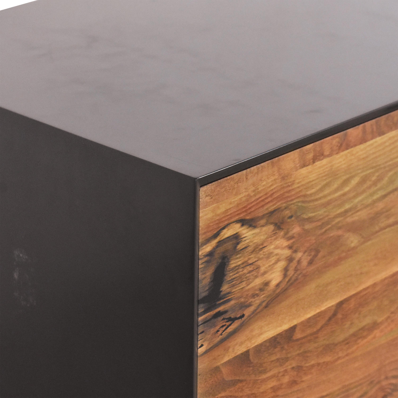 buy BBDW Lake Bureau BDDW Cabinets & Sideboards