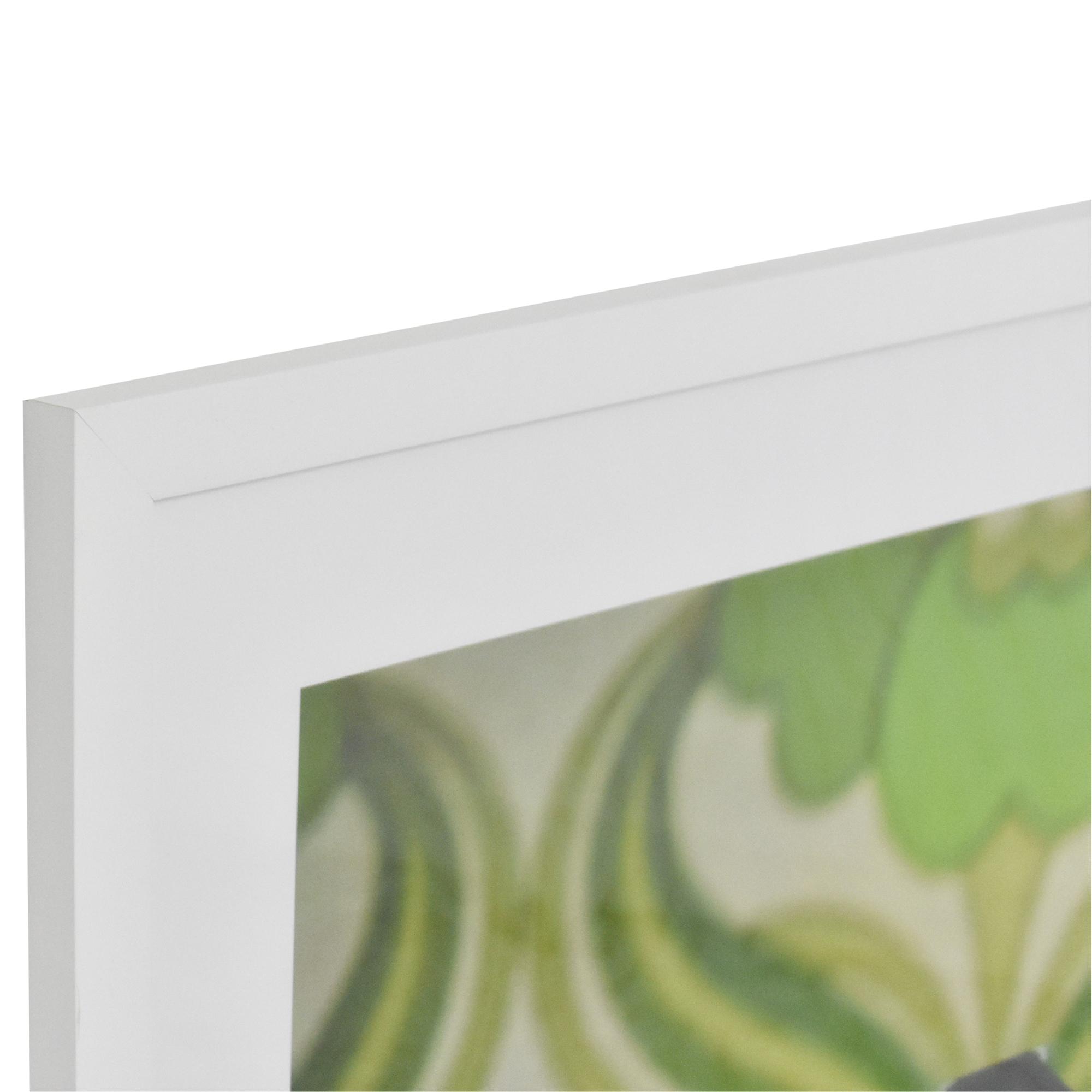 Flynn Newton CameraSelfie #36 Framed Wall Art discount