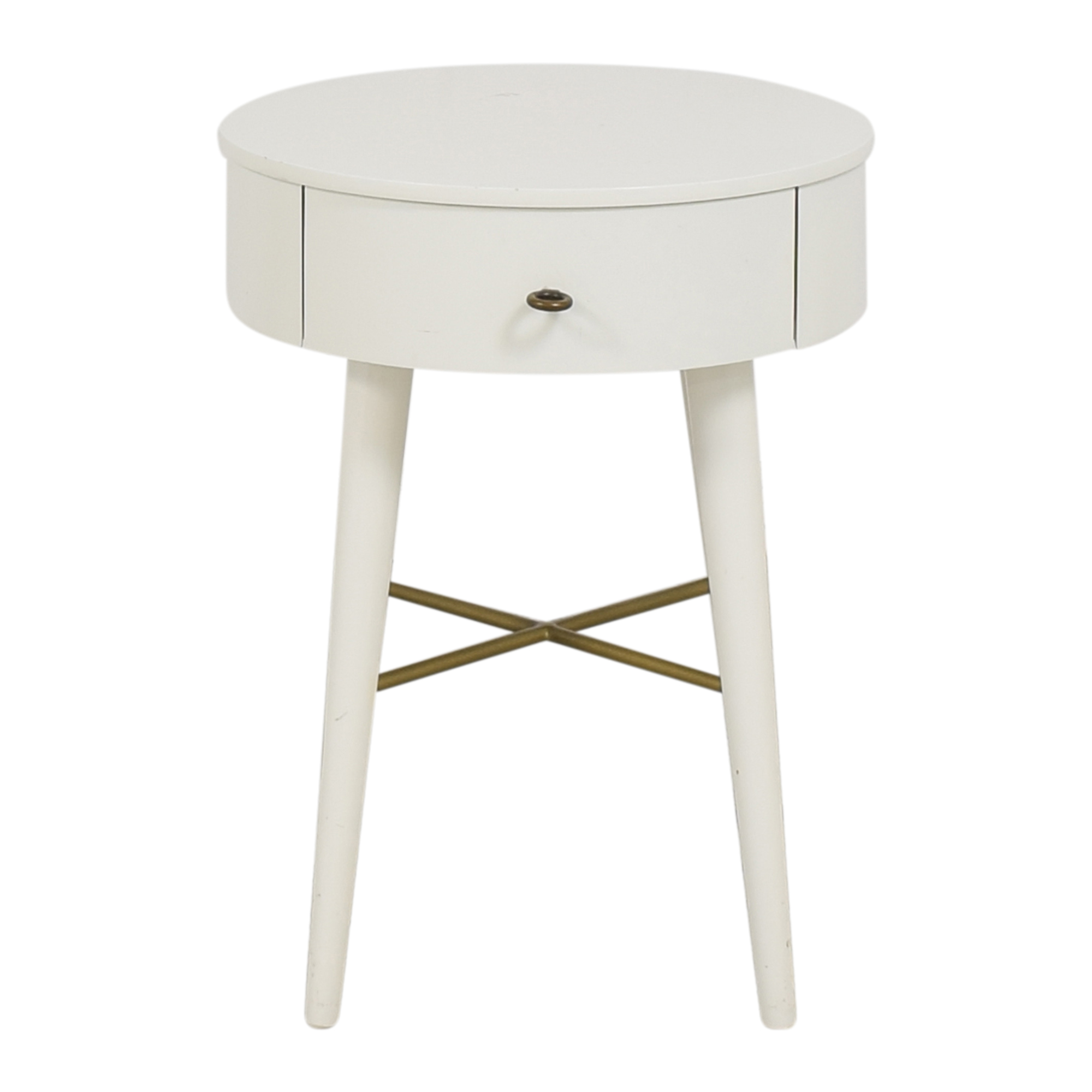 West Elm Penelope Nightstand West Elm