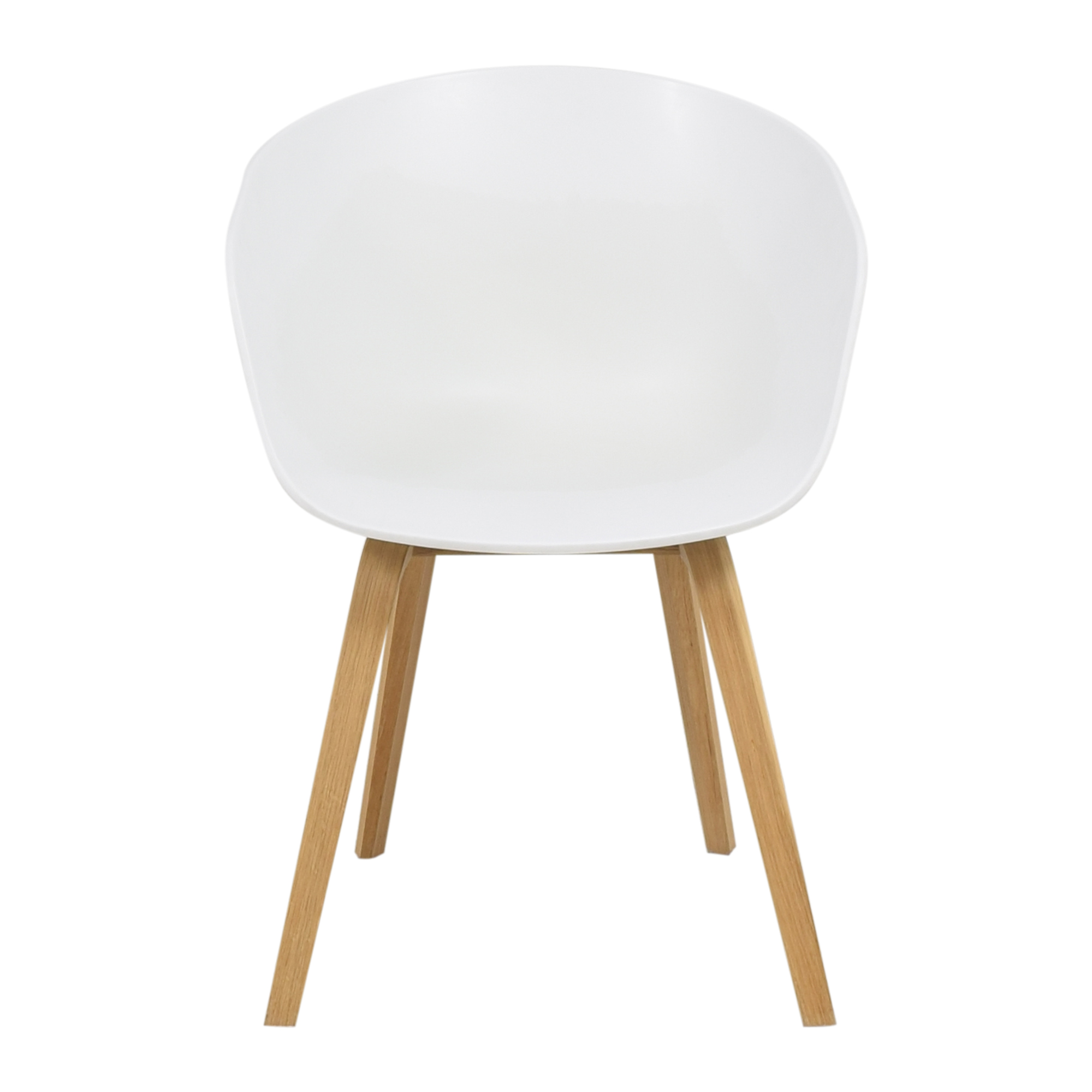 Modern Accent Chair Accent Chairs