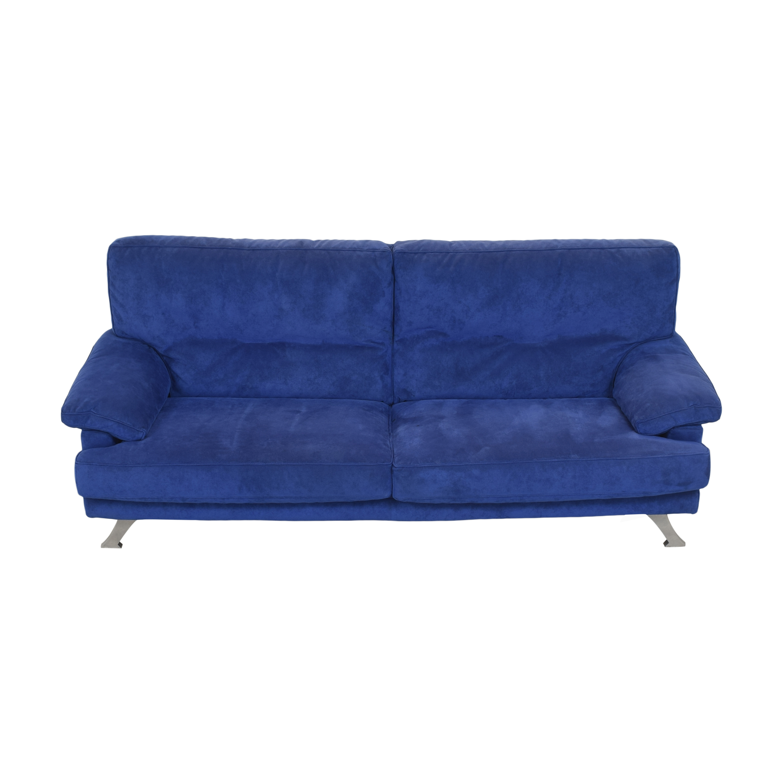 shop Ligne Roset Ligne Roset Modern Sofa online