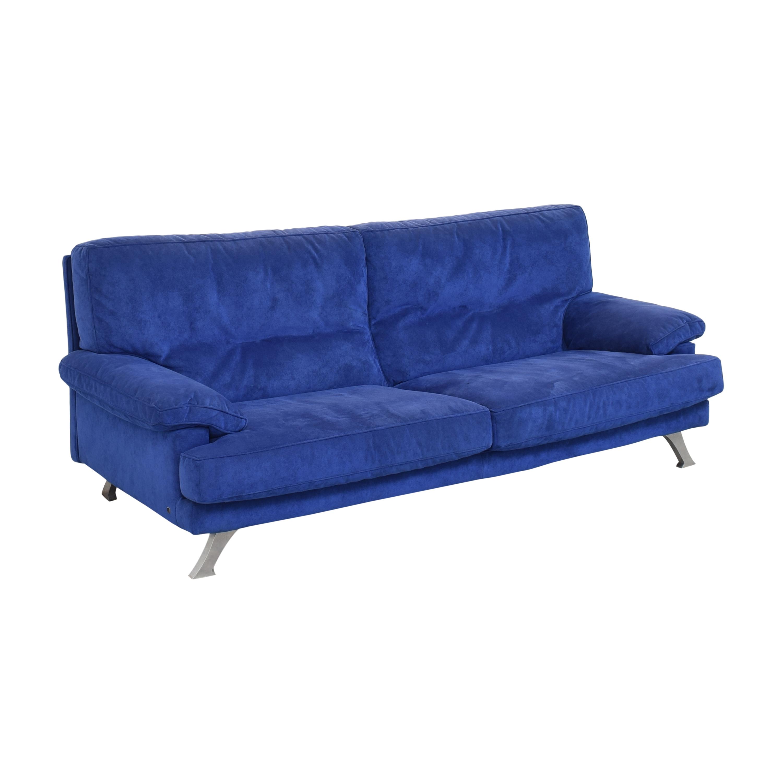 Ligne Roset Ligne Roset Modern Sofa ct