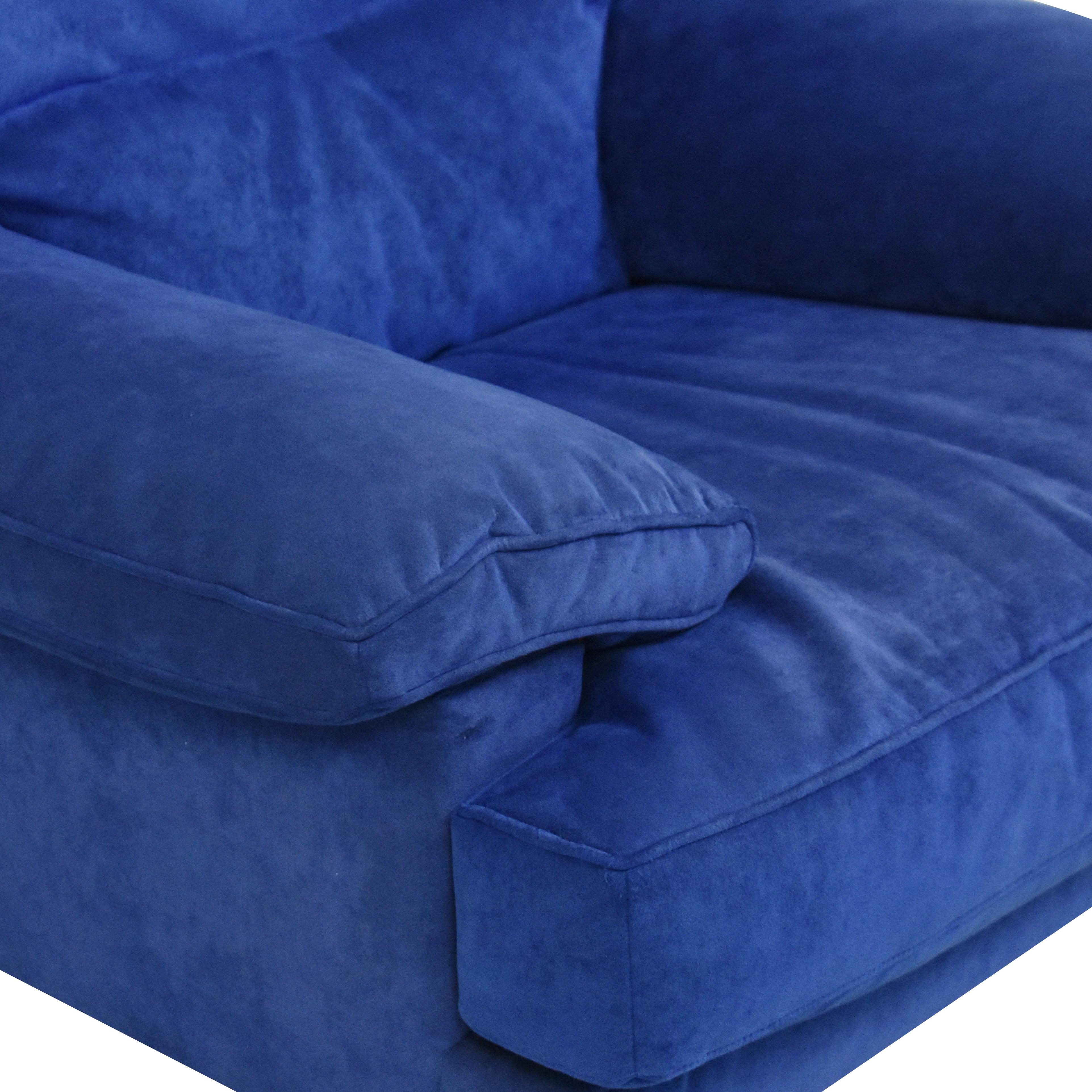 Ligne Roset Ligne Roset Lounge Chair