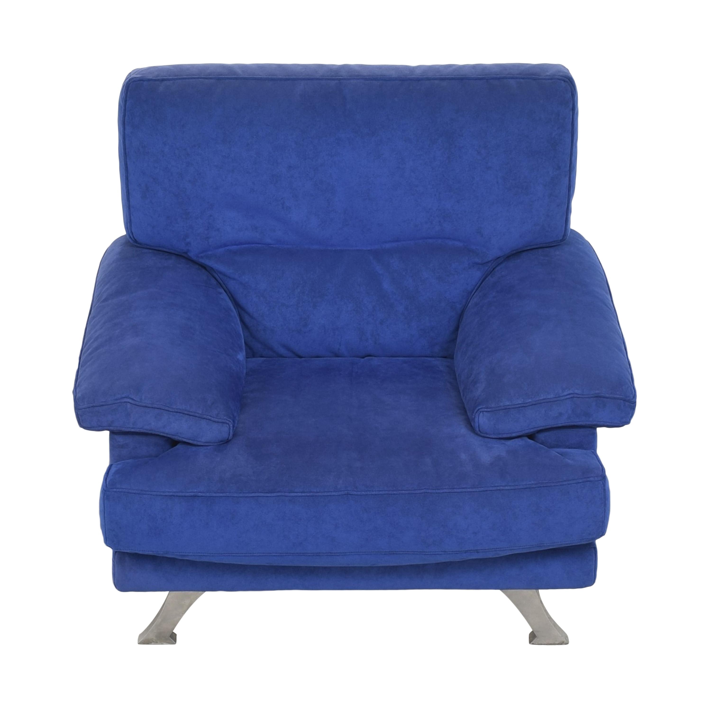 Ligne Roset Ligne Roset Lounge Chair on sale