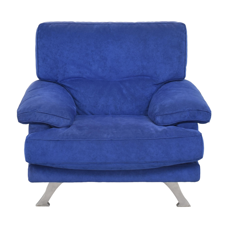 Ligne Roset Ligne Roset Lounge Chair ma