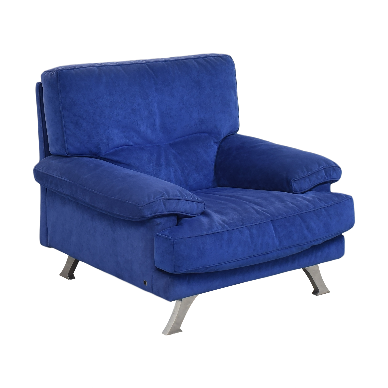 shop Ligne Roset Lounge Chair Ligne Roset Accent Chairs