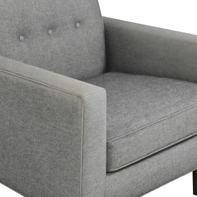 shop Design Within Reach Design Within Reach Bantam Chair online