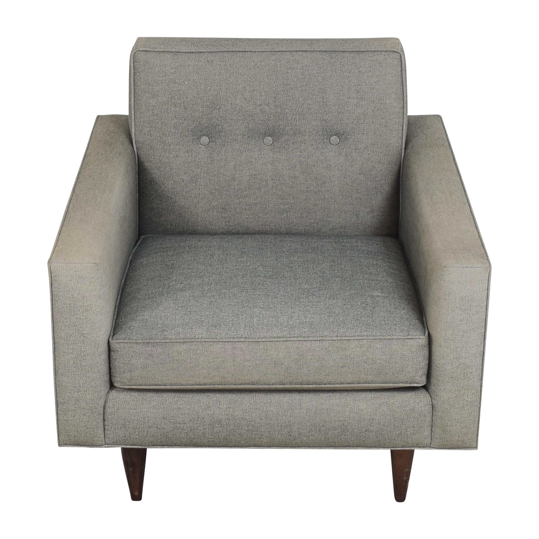 Design Within Reach Bantam Chair / Chairs
