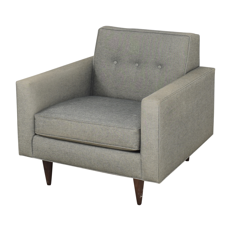 Design Within Reach Bantam Chair Design Within Reach