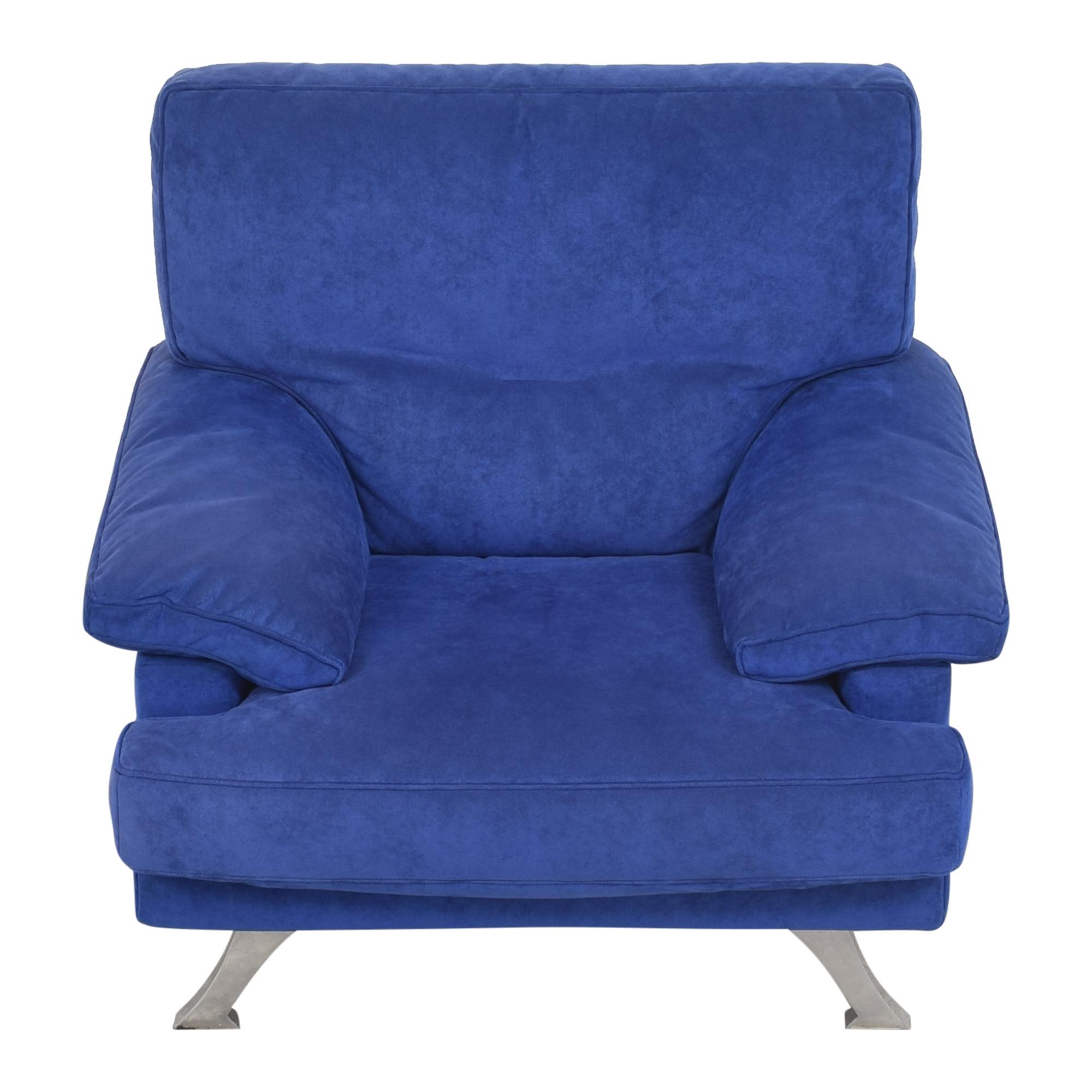 Ligne Roset Ligne Roset Lounge Chair for sale